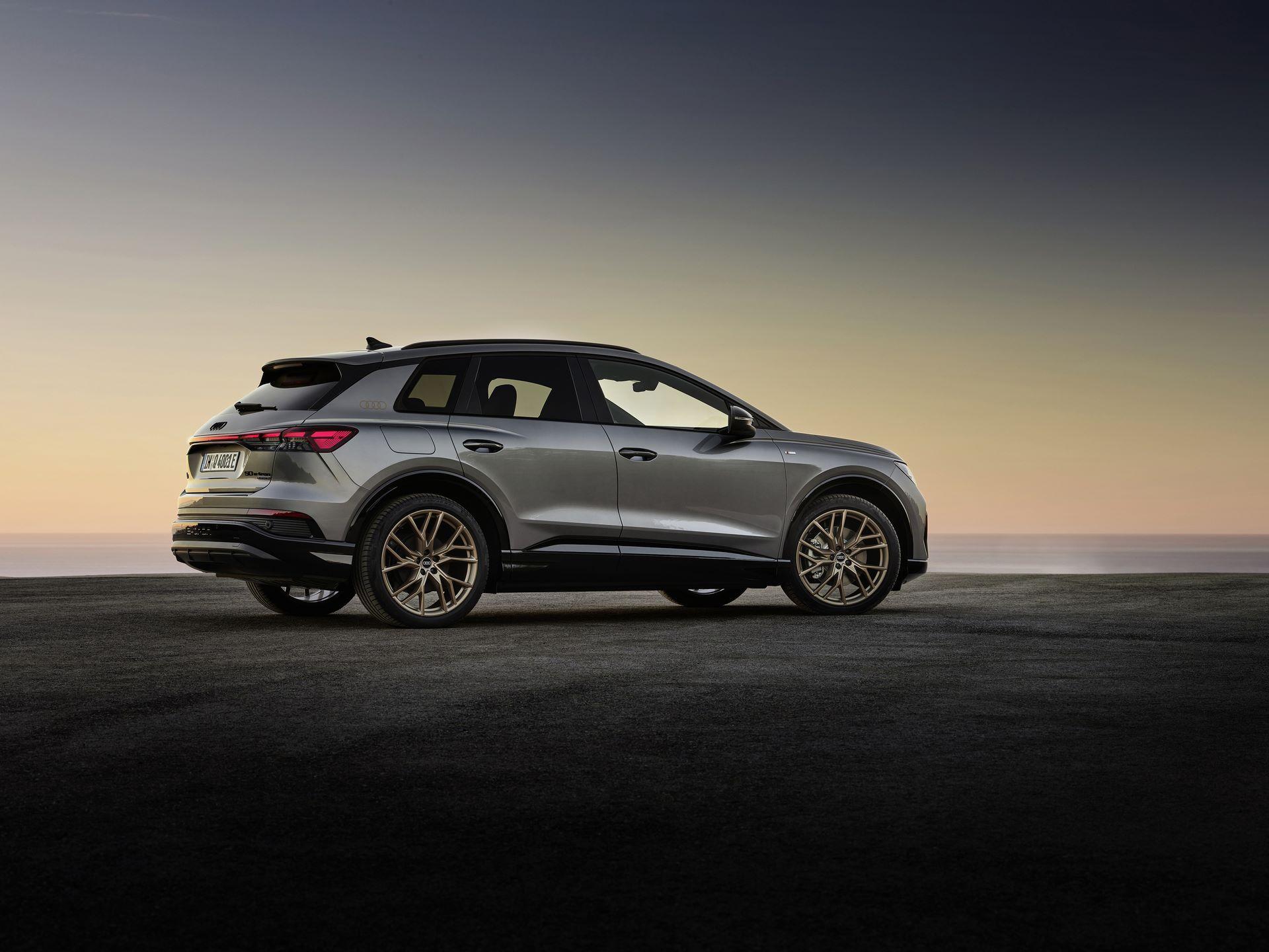 Audi-Q4-e-tron-and-Q4-e-tron-Sportback-44