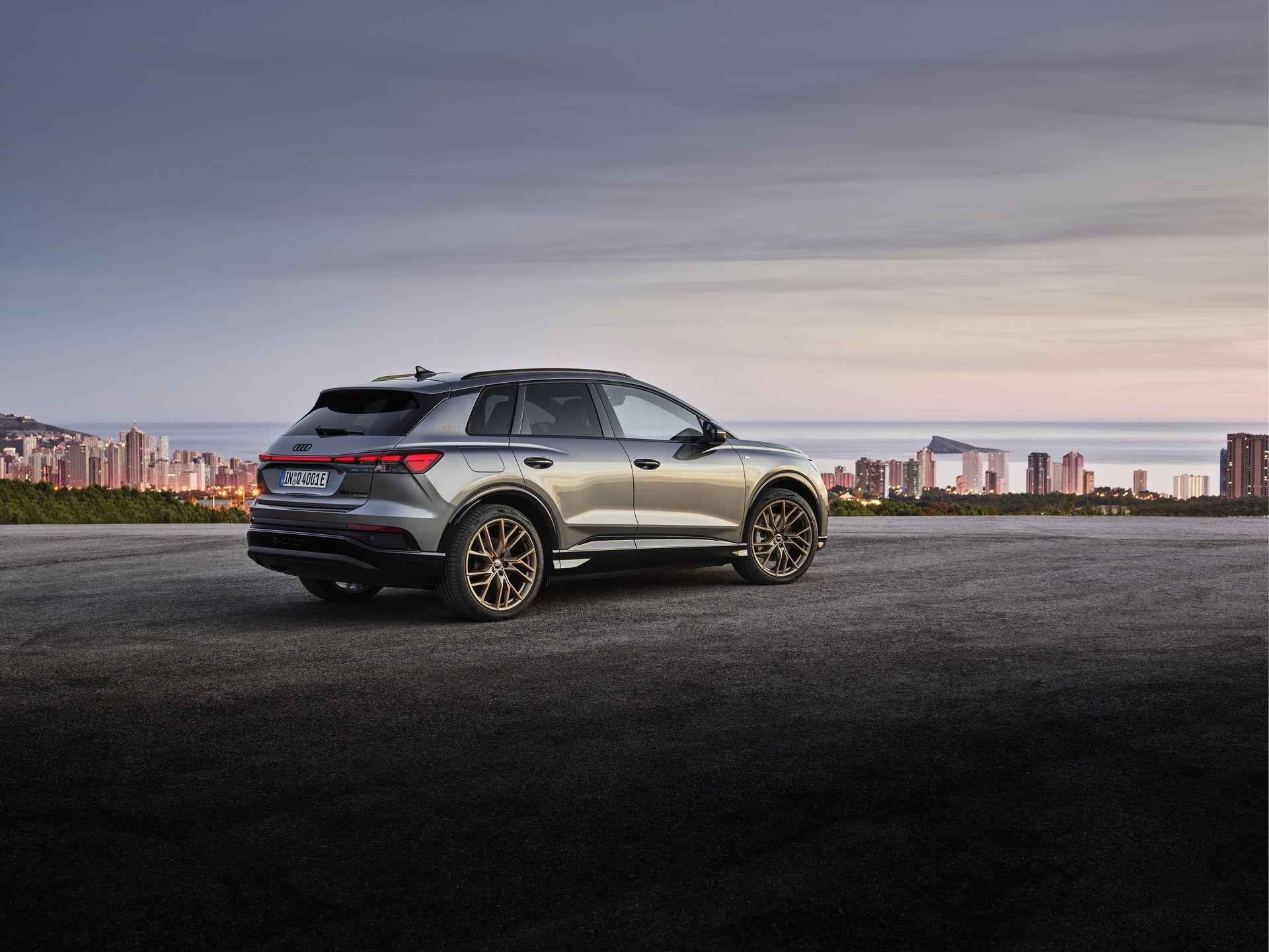 Audi-Q4-e-tron-and-Q4-e-tron-Sportback-46