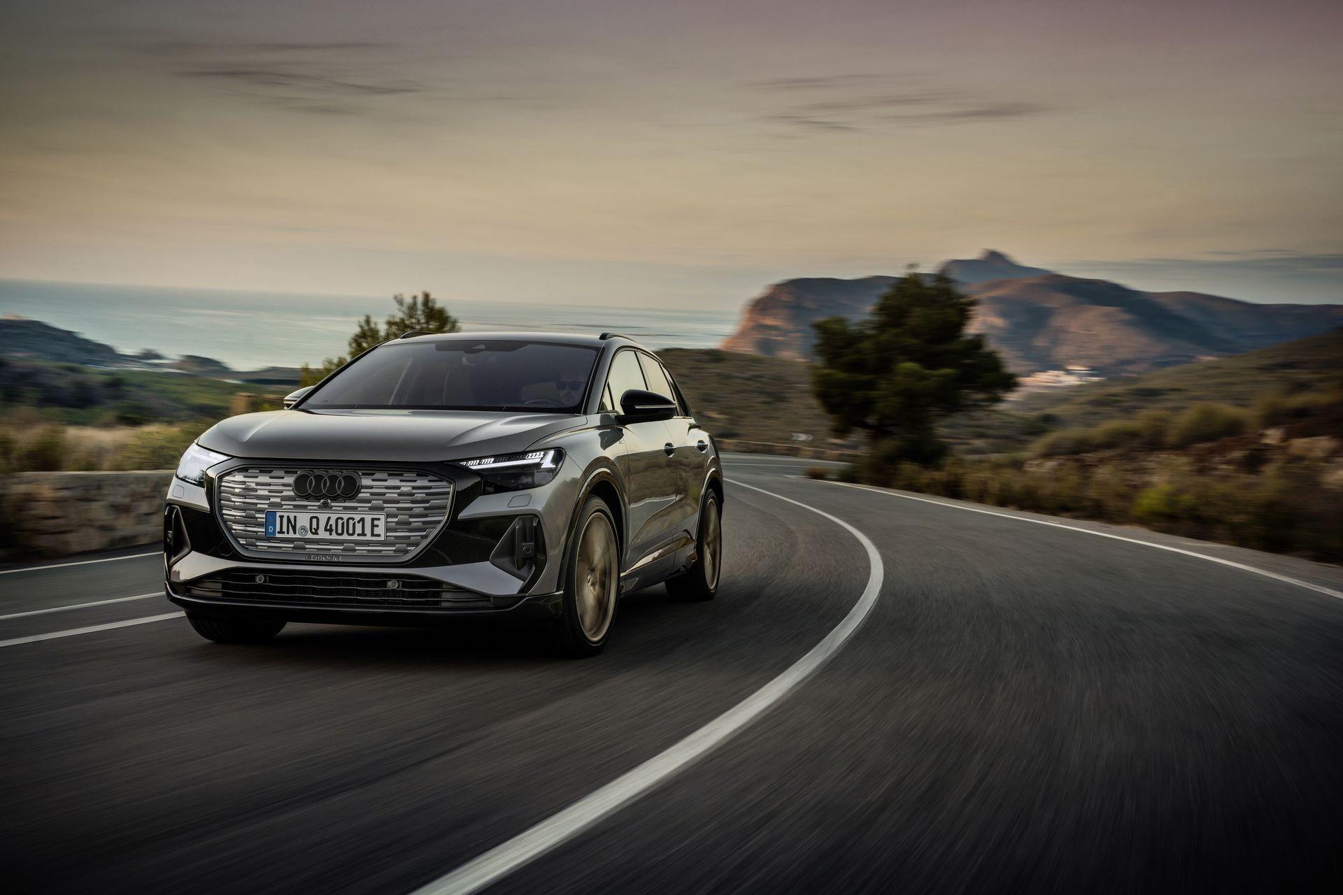 Audi-Q4-e-tron-and-Q4-e-tron-Sportback-47