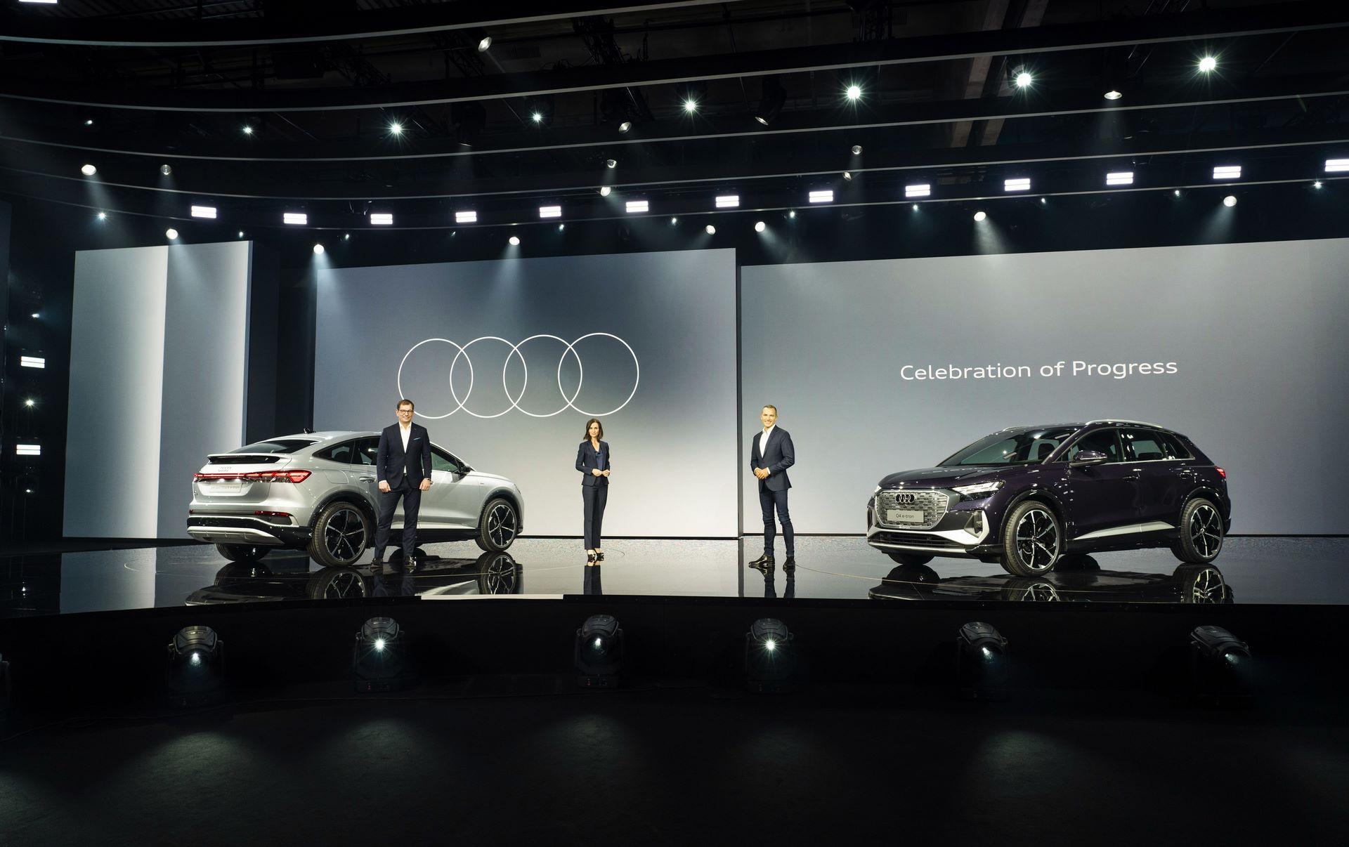 Audi-Q4-e-tron-and-Q4-e-tron-Sportback-5