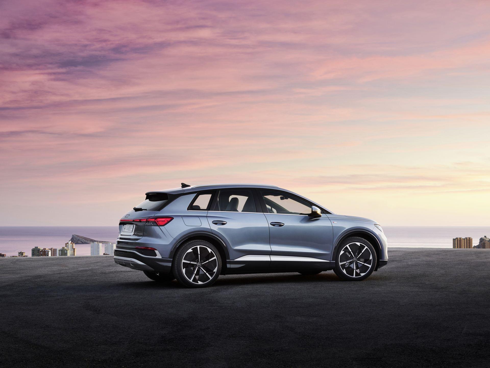 Audi-Q4-e-tron-and-Q4-e-tron-Sportback-51