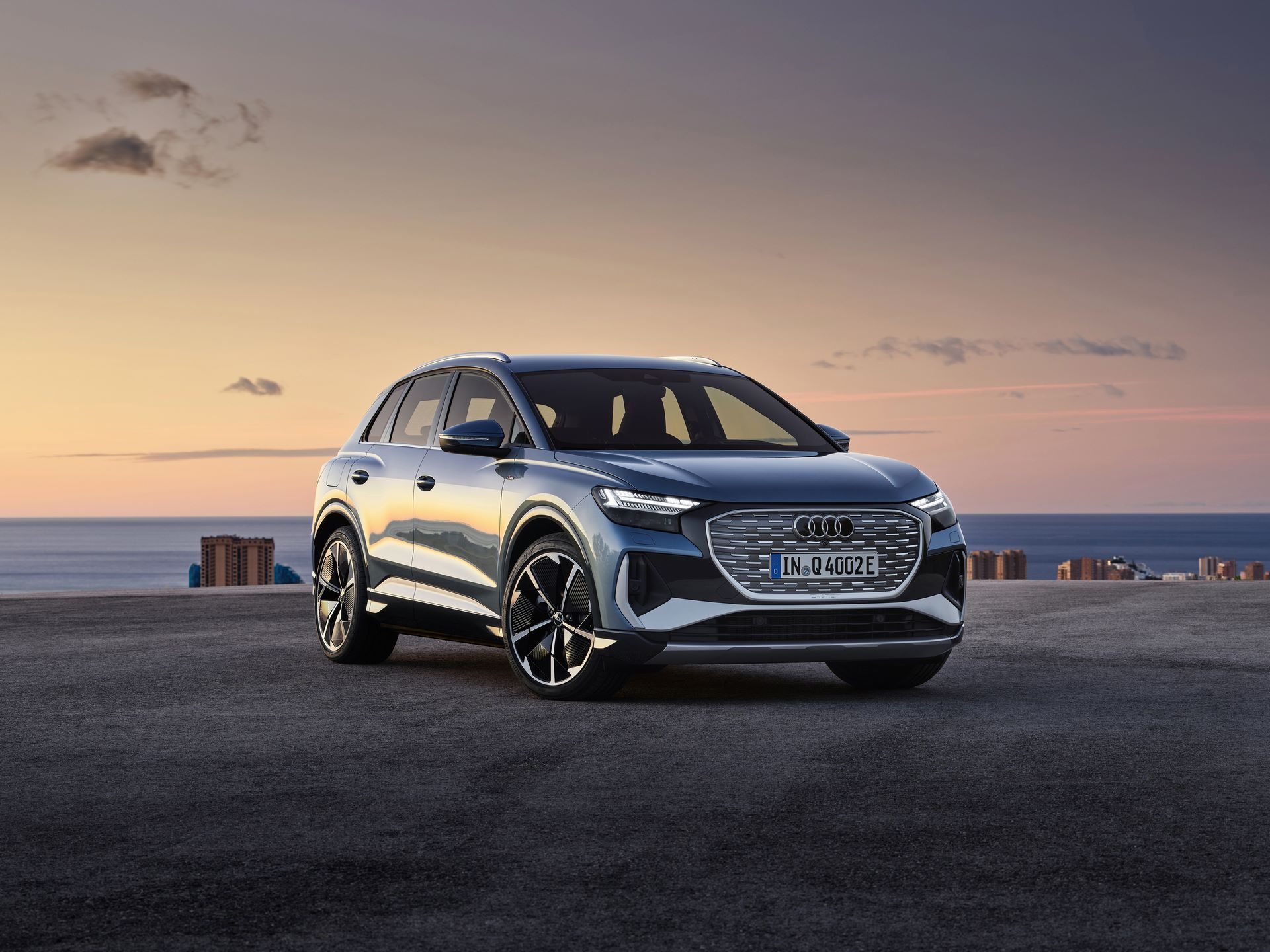Audi-Q4-e-tron-and-Q4-e-tron-Sportback-53