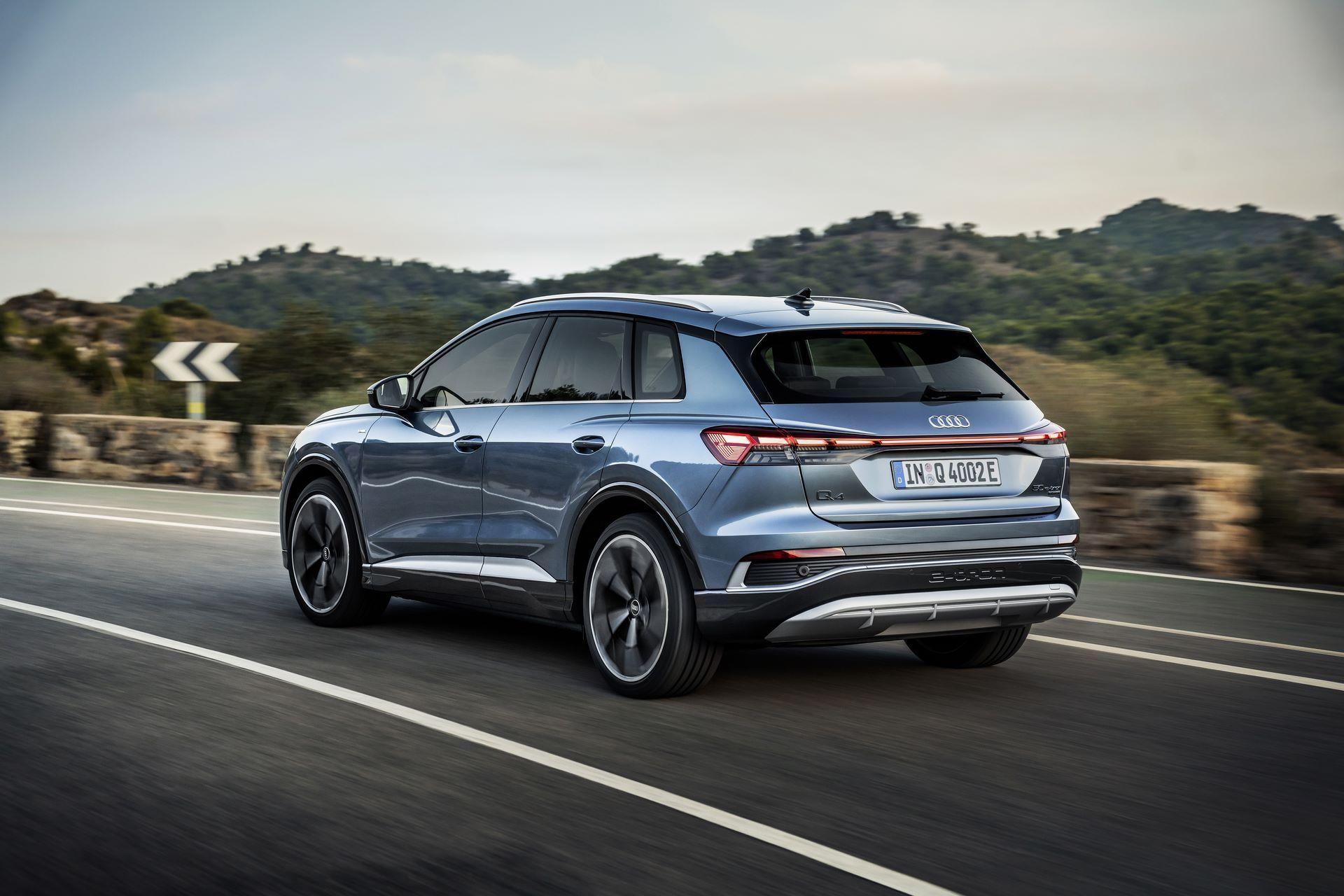 Audi-Q4-e-tron-and-Q4-e-tron-Sportback-57