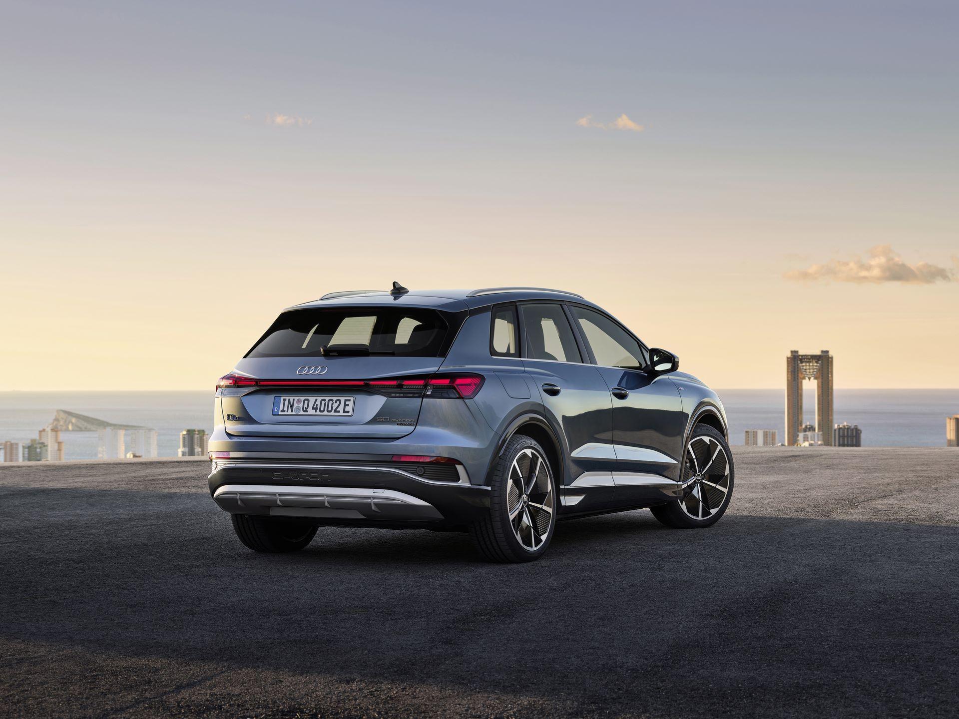 Audi-Q4-e-tron-and-Q4-e-tron-Sportback-58