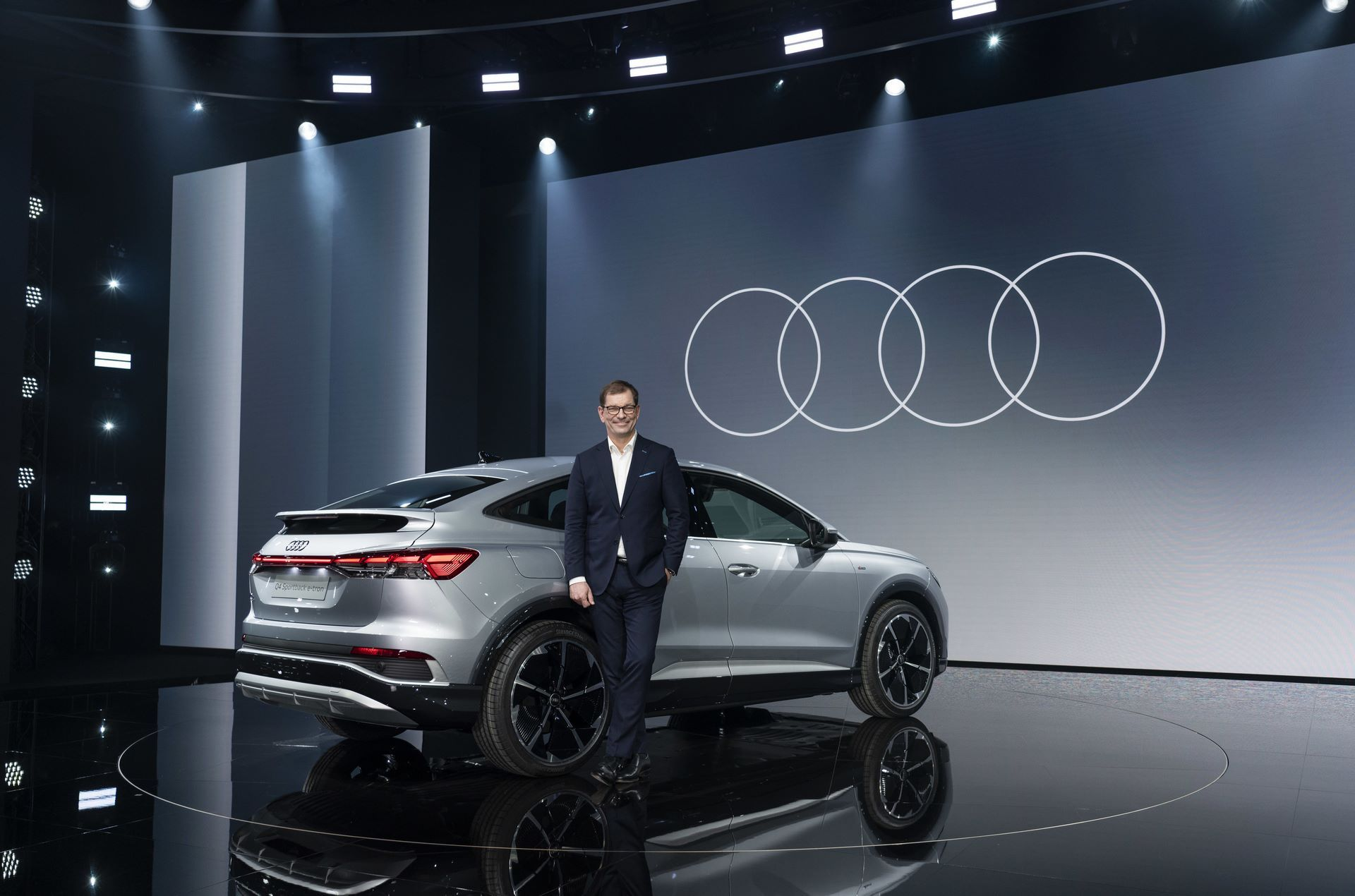 Audi-Q4-e-tron-and-Q4-e-tron-Sportback-6