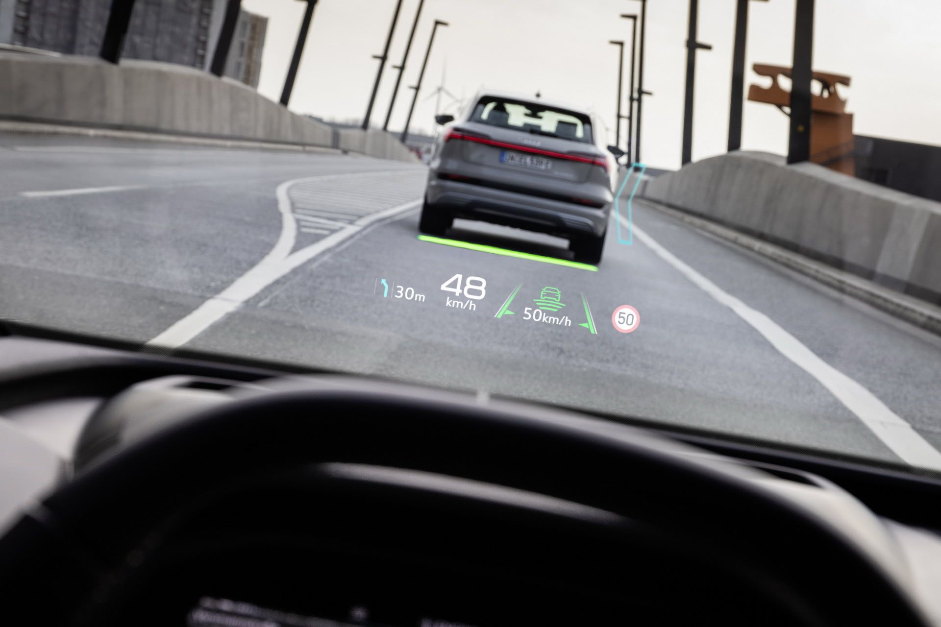 Audi-Q4-e-tron-and-Q4-e-tron-Sportback-60