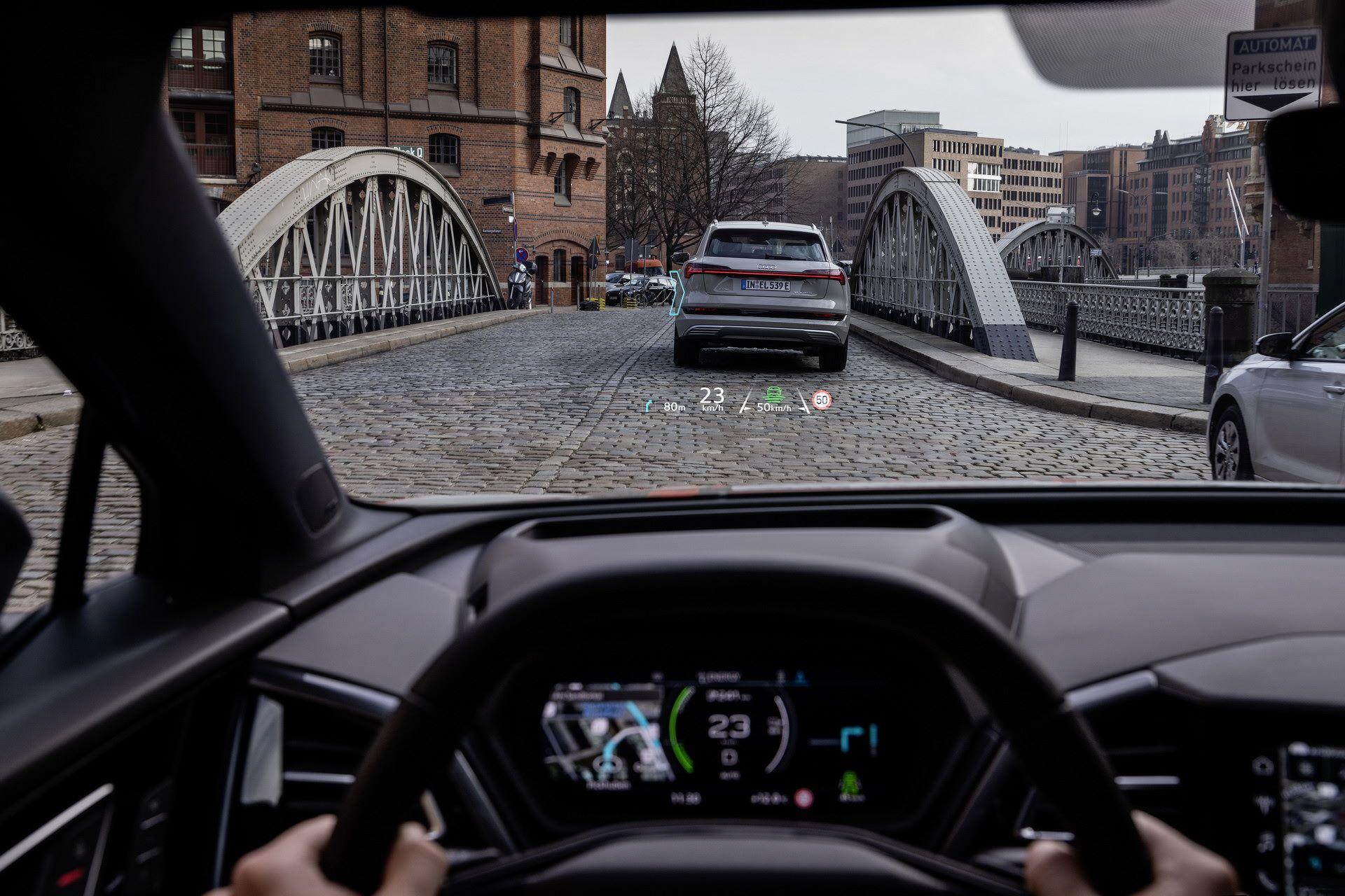 Audi-Q4-e-tron-and-Q4-e-tron-Sportback-61