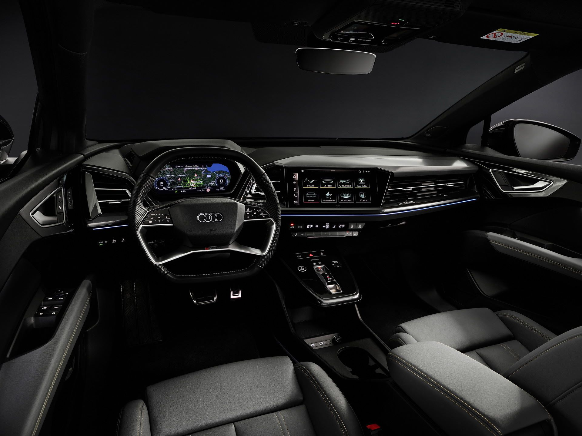 Audi-Q4-e-tron-and-Q4-e-tron-Sportback-63