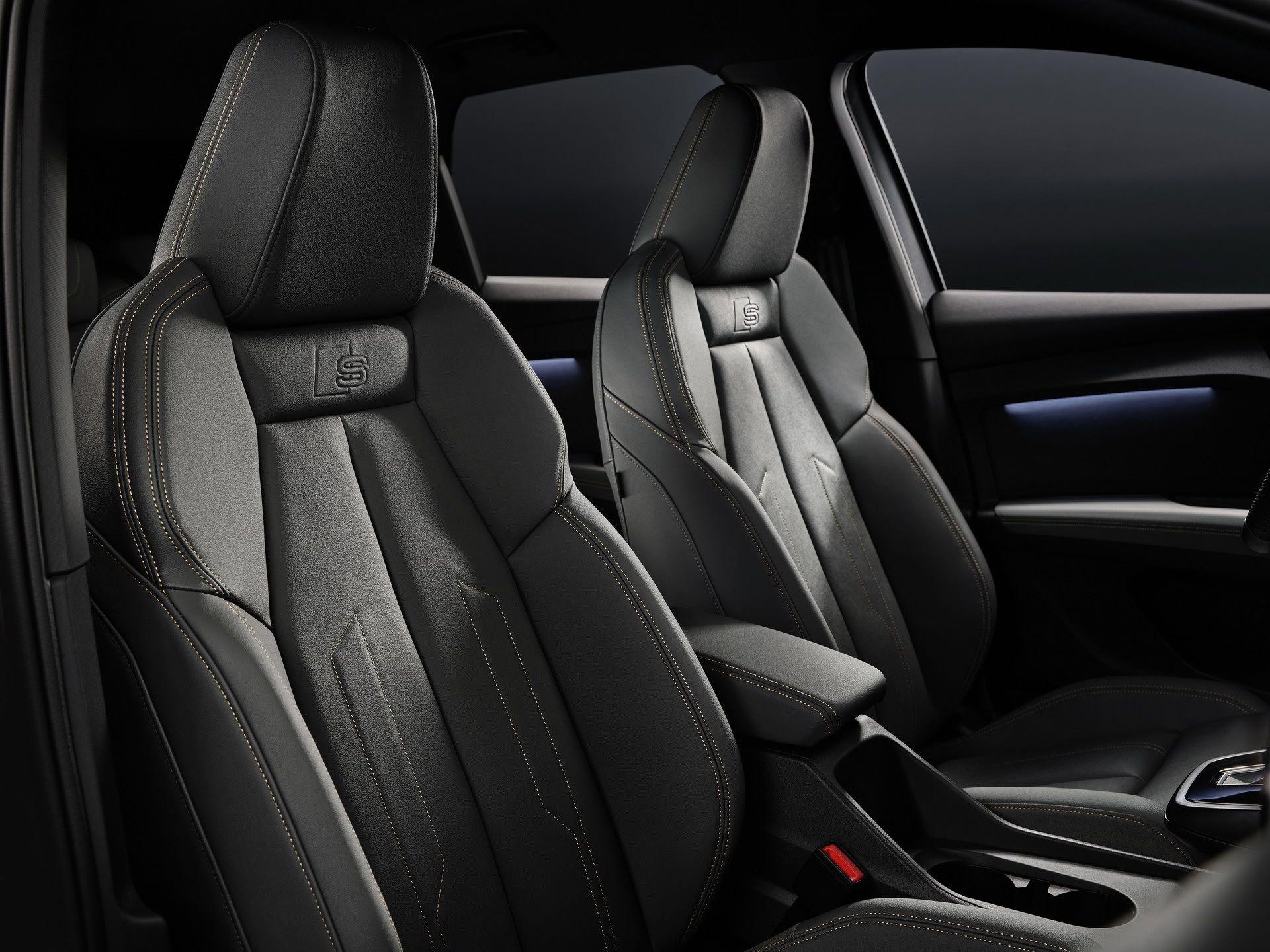 Audi-Q4-e-tron-and-Q4-e-tron-Sportback-64
