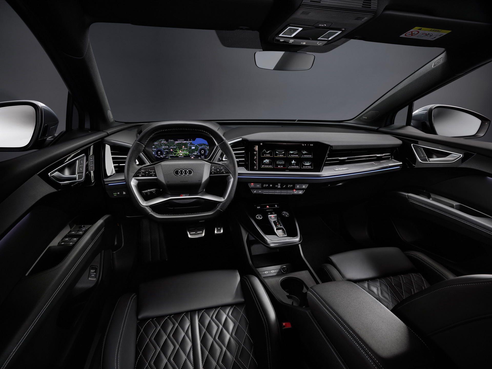 Audi-Q4-e-tron-and-Q4-e-tron-Sportback-66