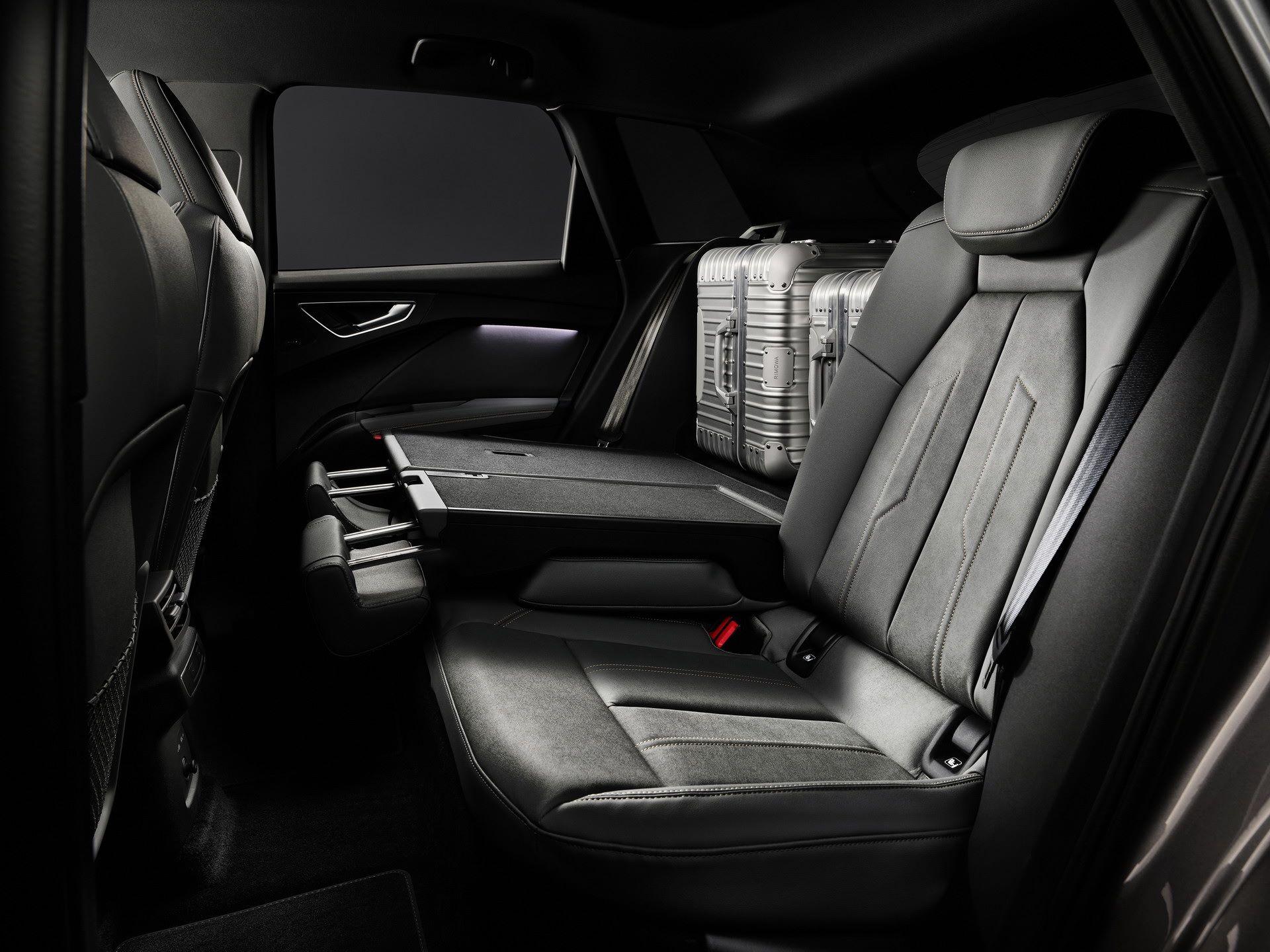 Audi-Q4-e-tron-and-Q4-e-tron-Sportback-68