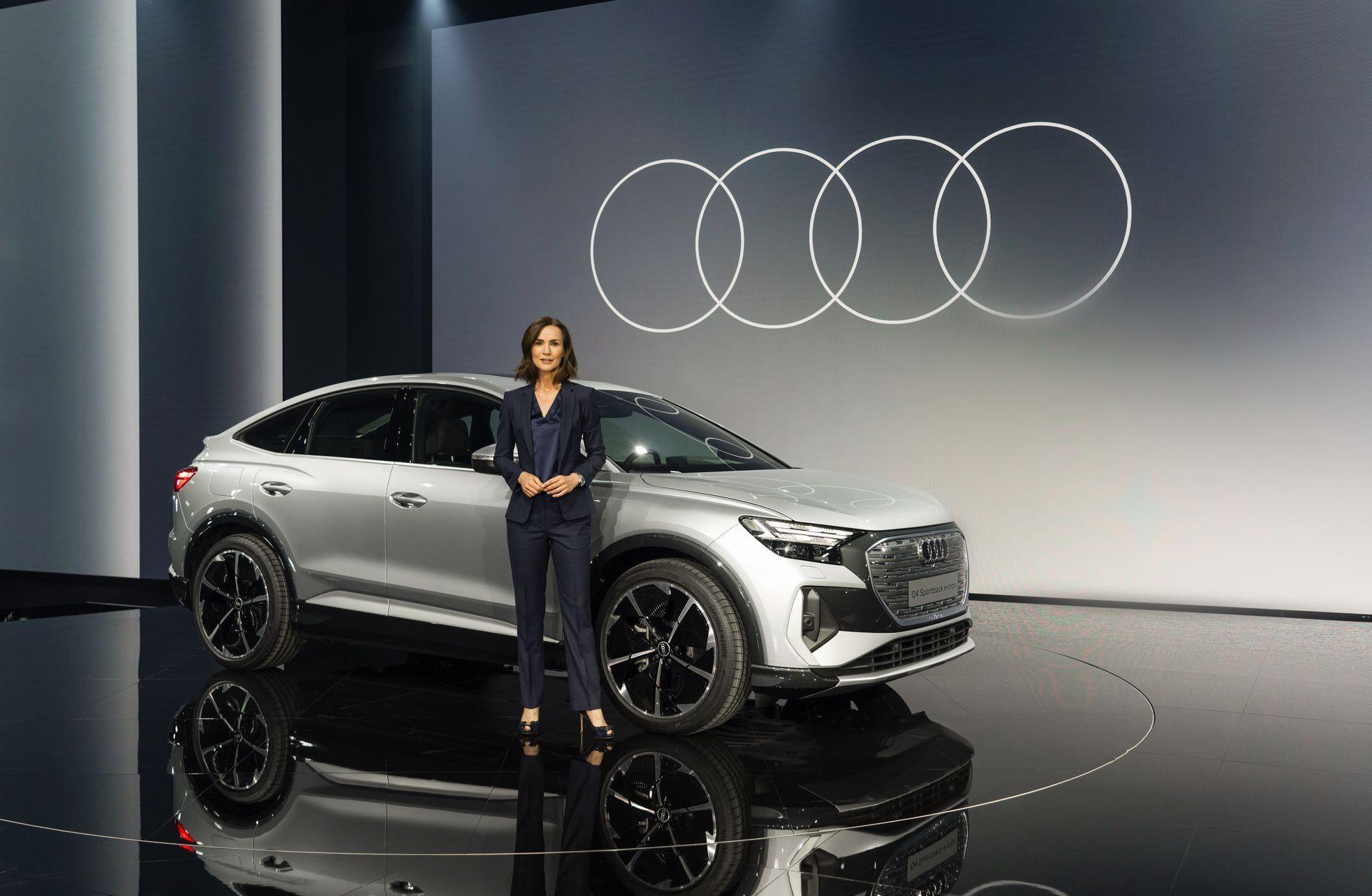 Audi-Q4-e-tron-and-Q4-e-tron-Sportback-7