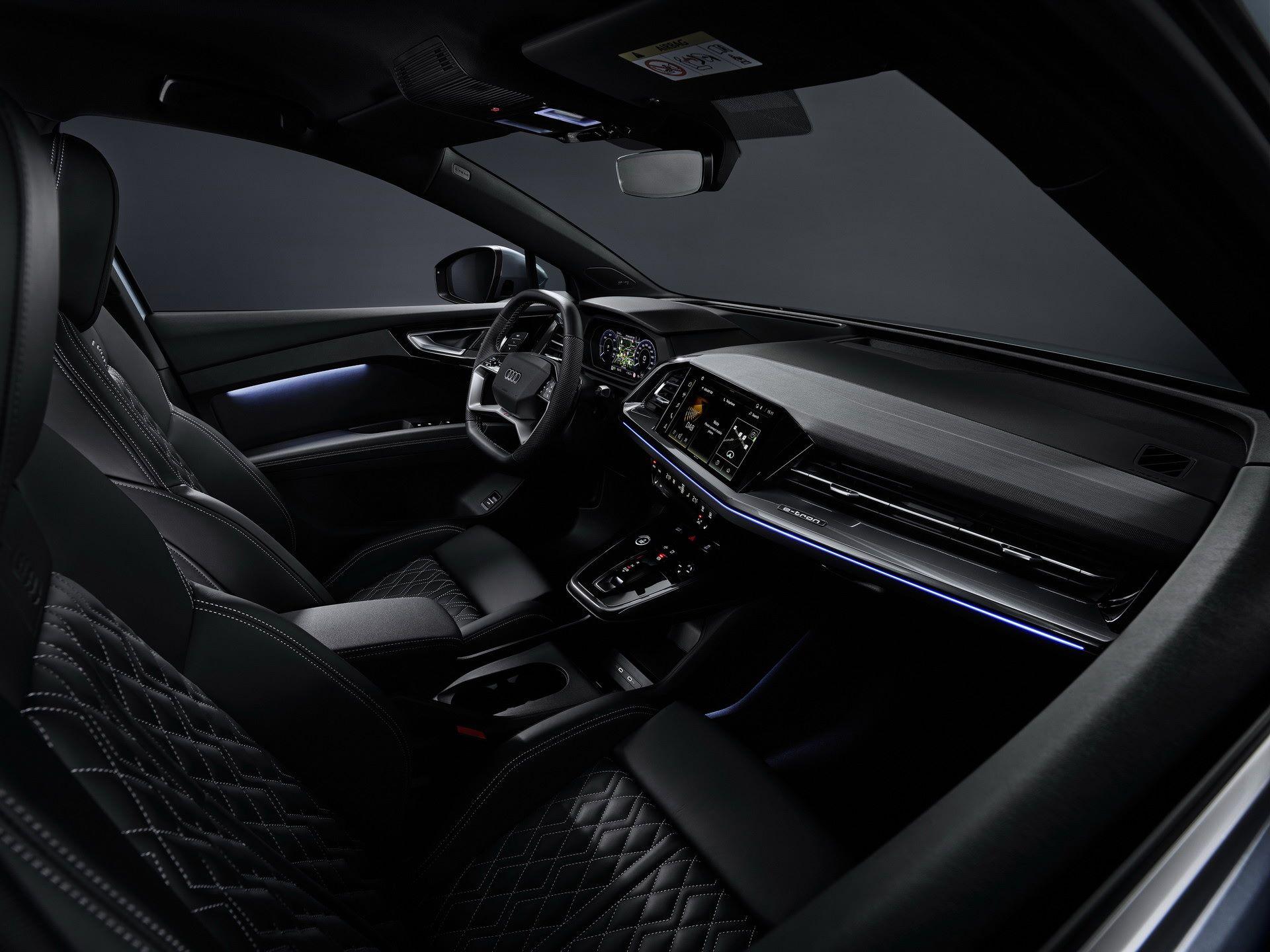 Audi-Q4-e-tron-and-Q4-e-tron-Sportback-70