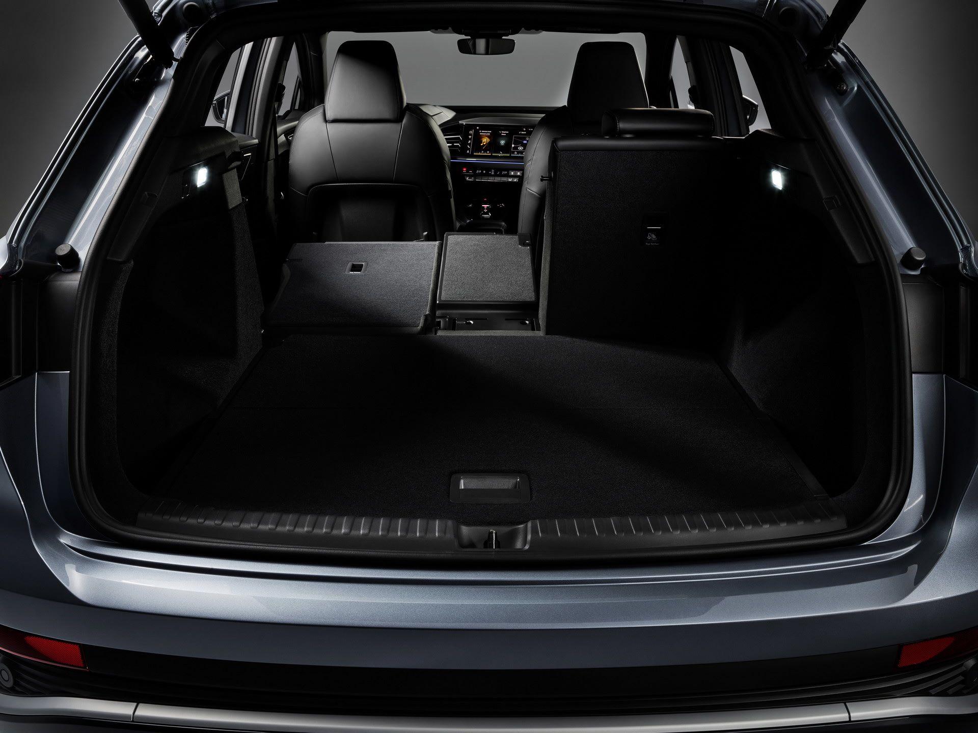Audi-Q4-e-tron-and-Q4-e-tron-Sportback-71