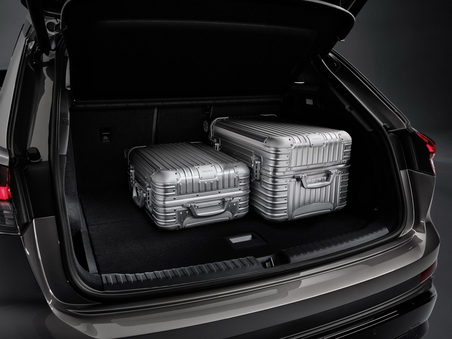 Audi-Q4-e-tron-and-Q4-e-tron-Sportback-75