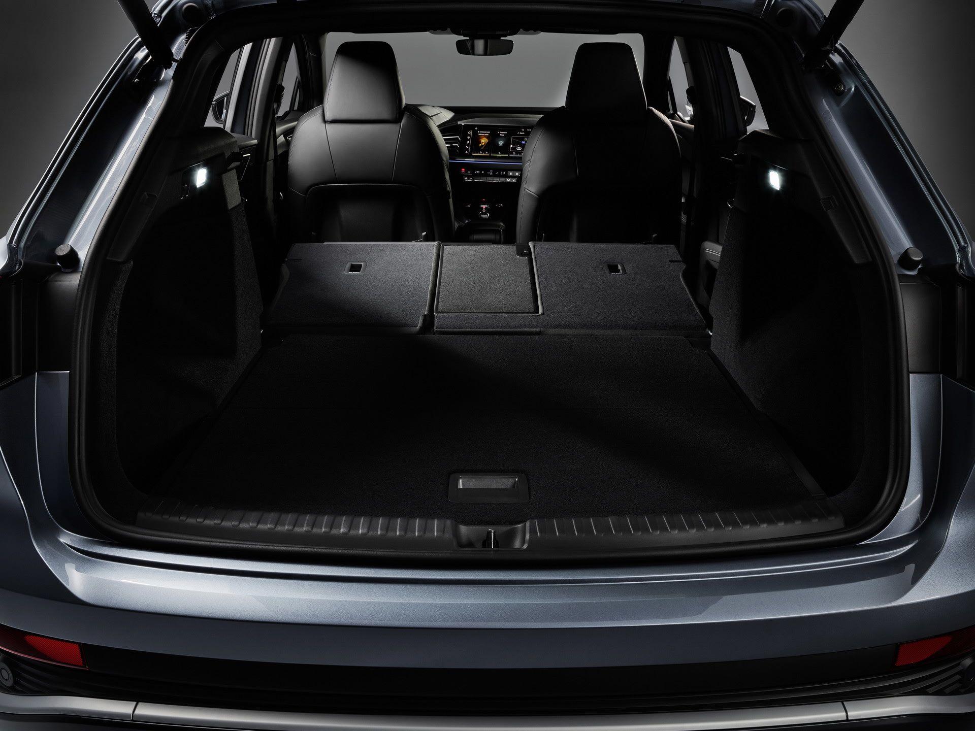 Audi-Q4-e-tron-and-Q4-e-tron-Sportback-76