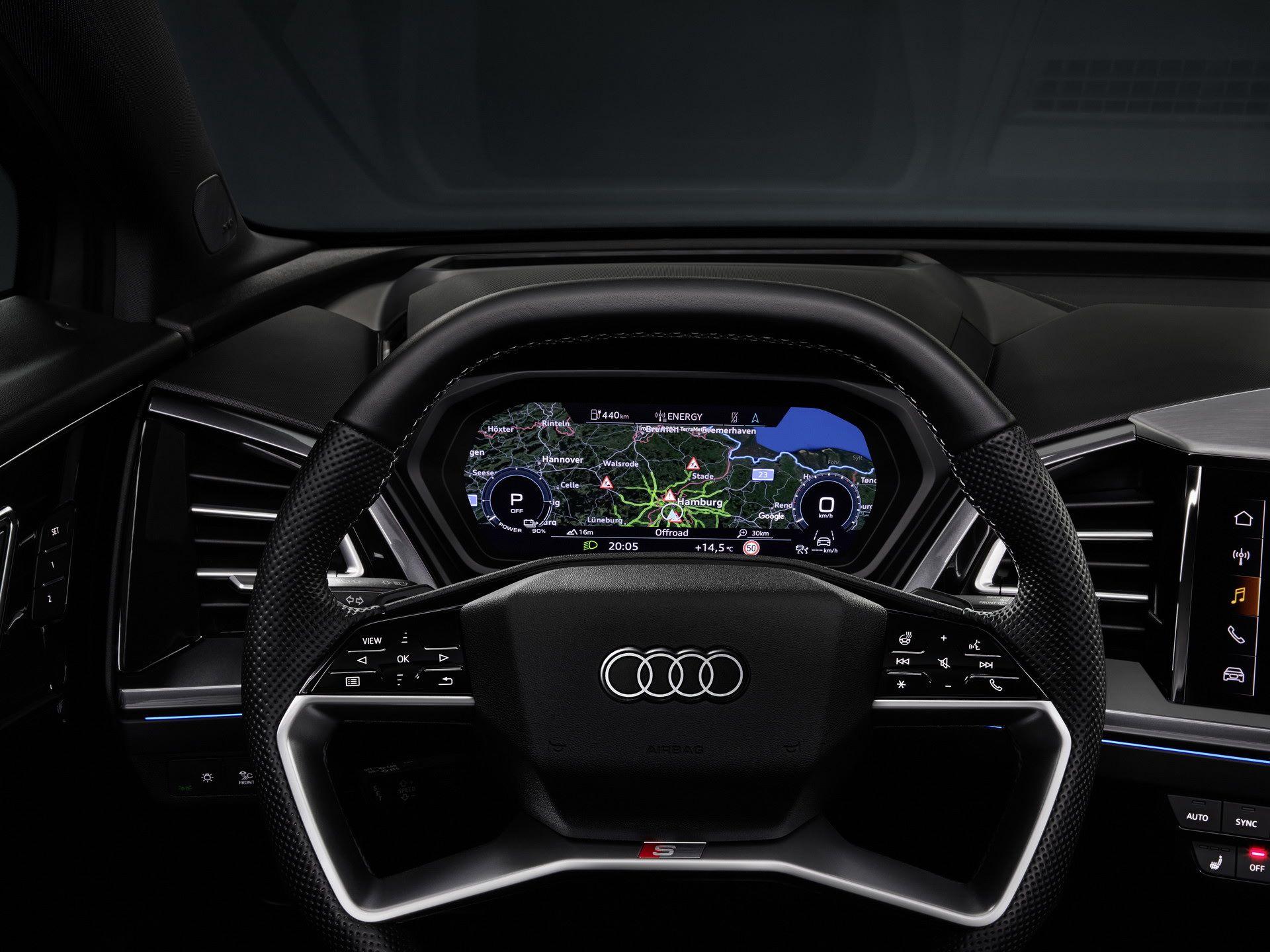 Audi-Q4-e-tron-and-Q4-e-tron-Sportback-78