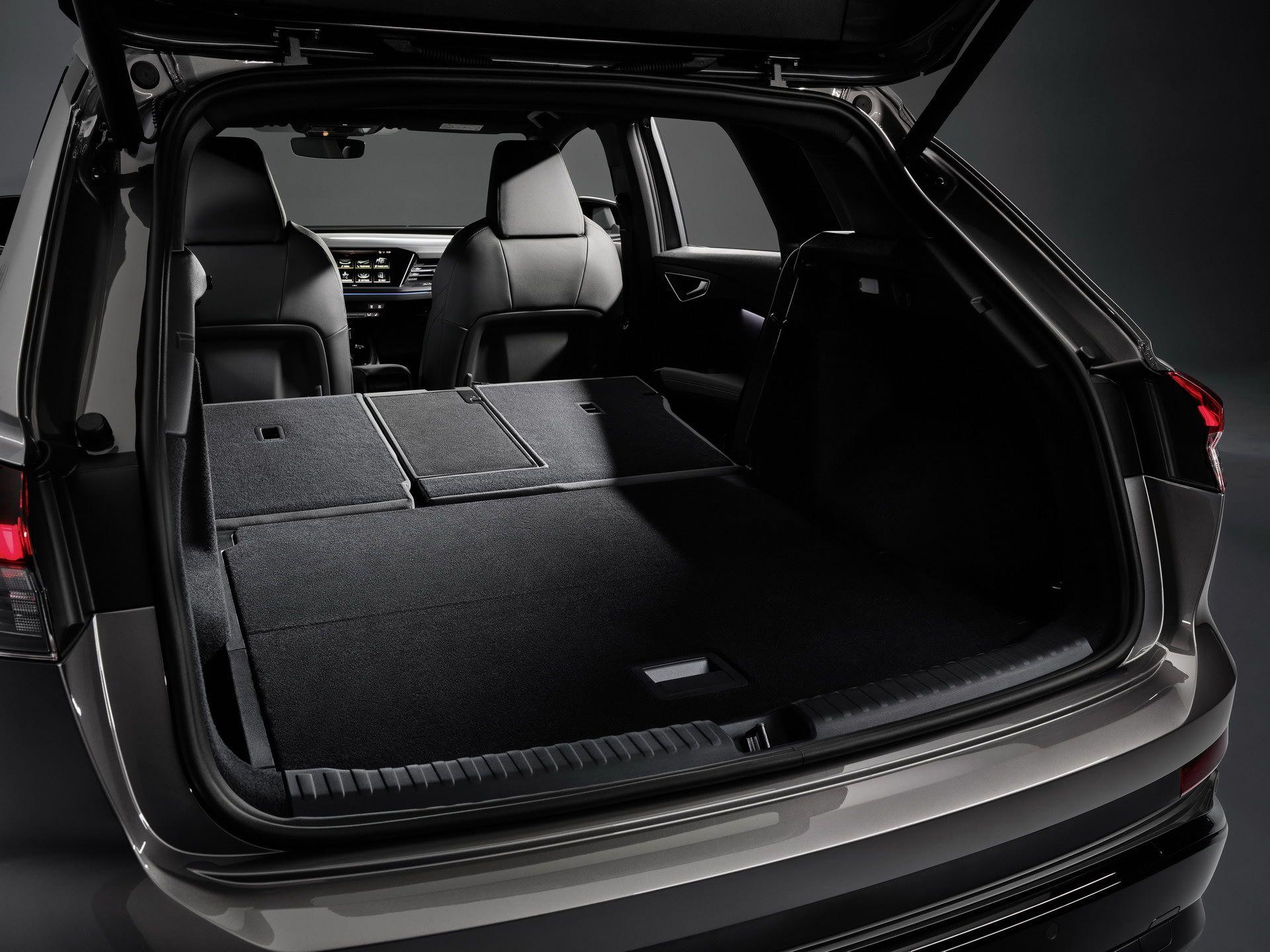 Audi-Q4-e-tron-and-Q4-e-tron-Sportback-79