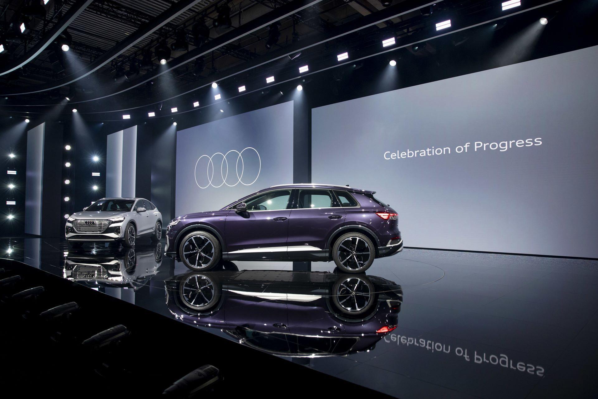Audi-Q4-e-tron-and-Q4-e-tron-Sportback-8