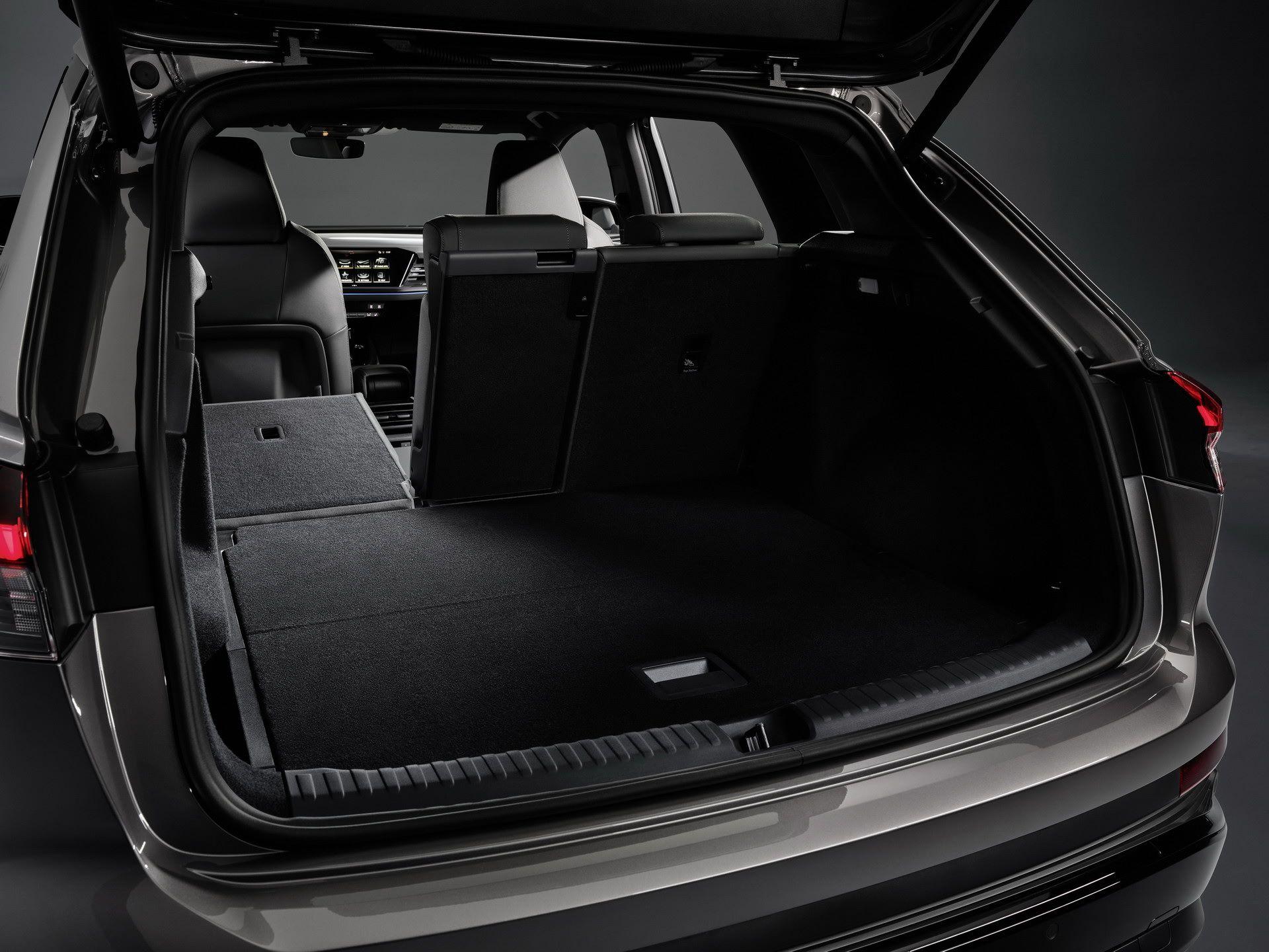 Audi-Q4-e-tron-and-Q4-e-tron-Sportback-81