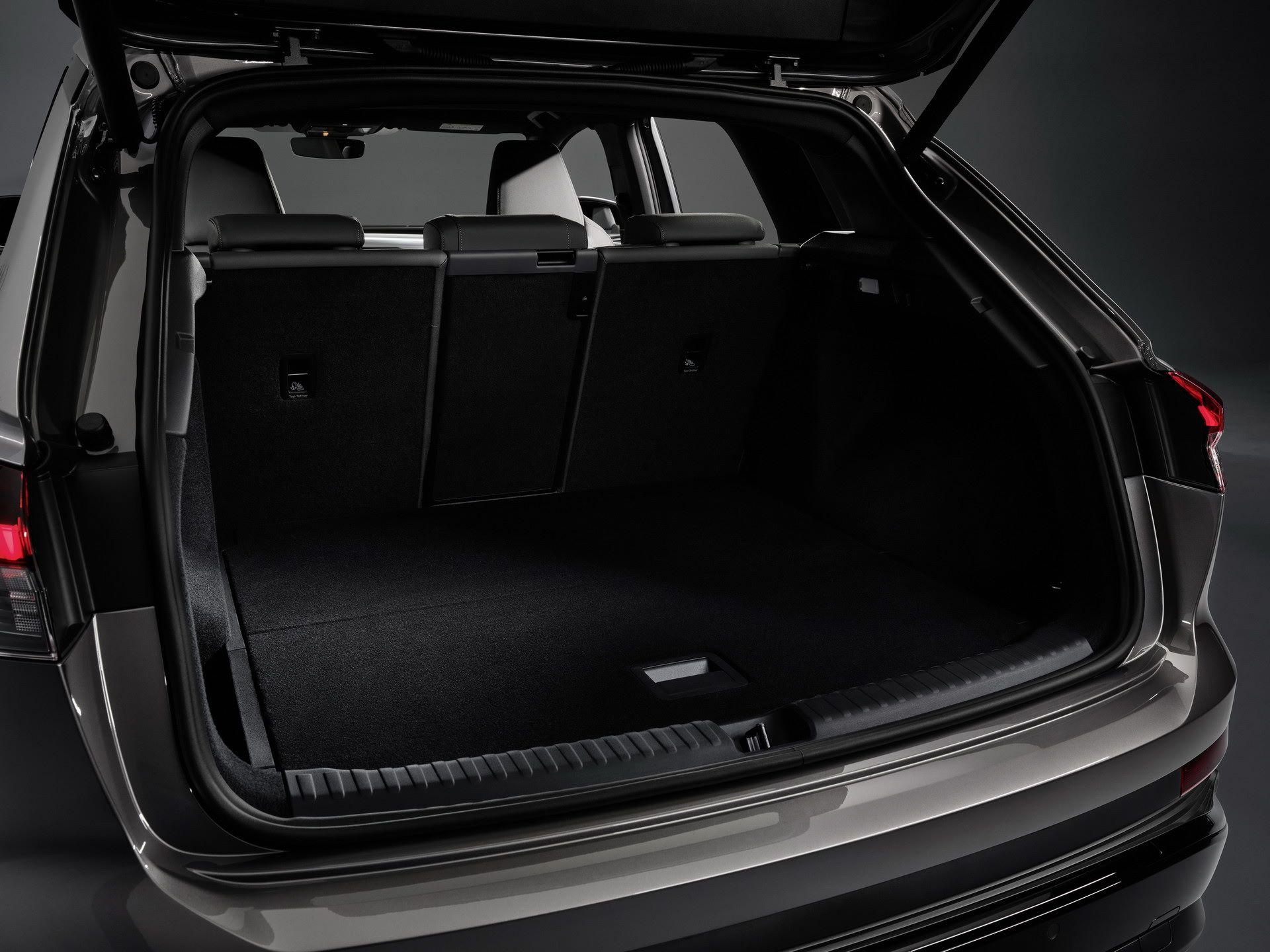 Audi-Q4-e-tron-and-Q4-e-tron-Sportback-82