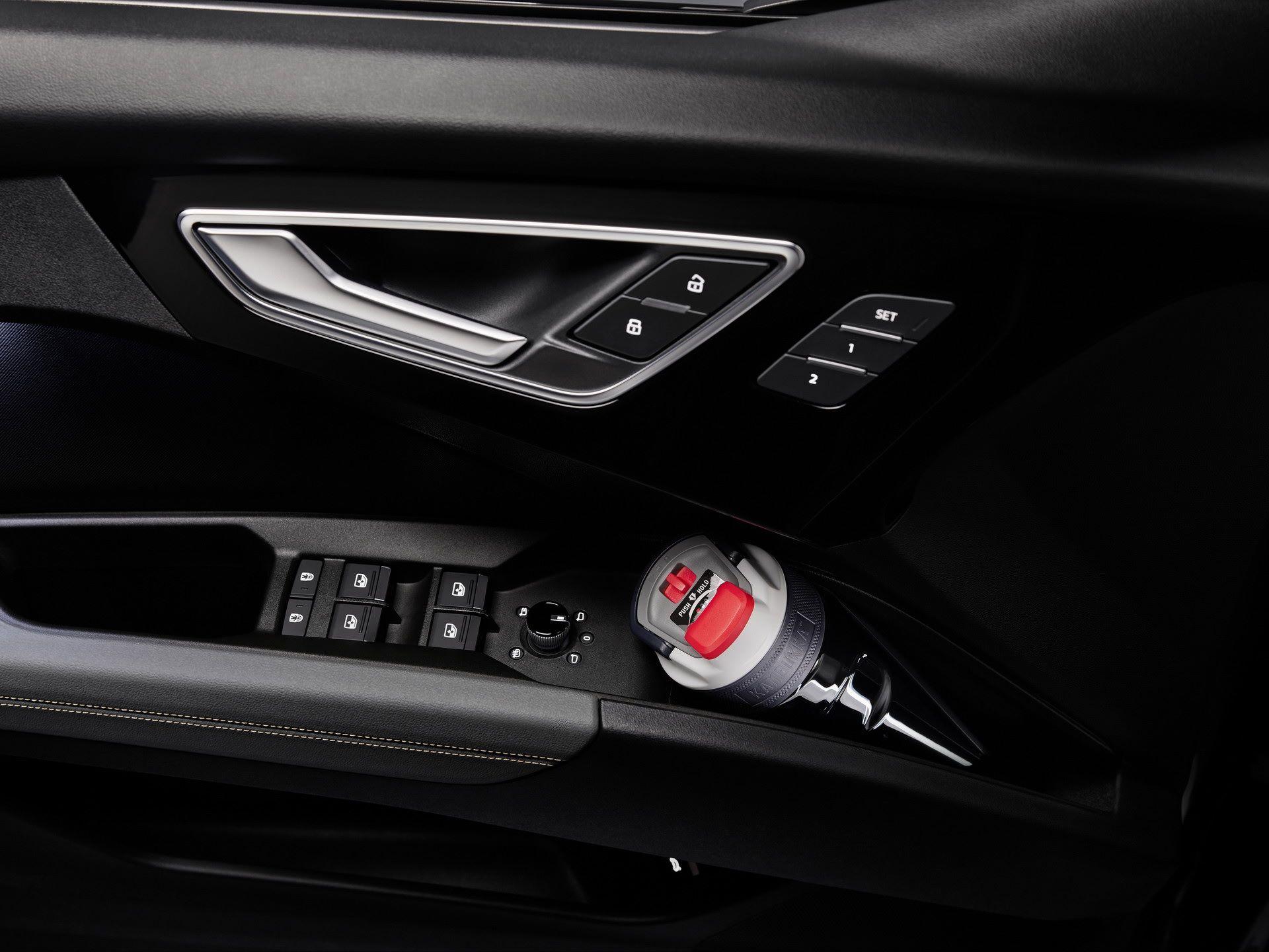Audi-Q4-e-tron-and-Q4-e-tron-Sportback-83