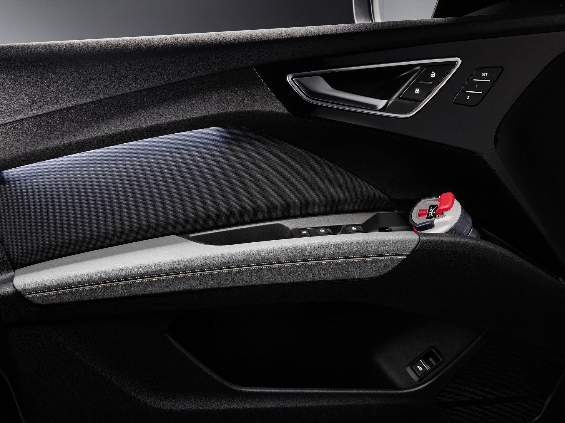 Audi-Q4-e-tron-and-Q4-e-tron-Sportback-84