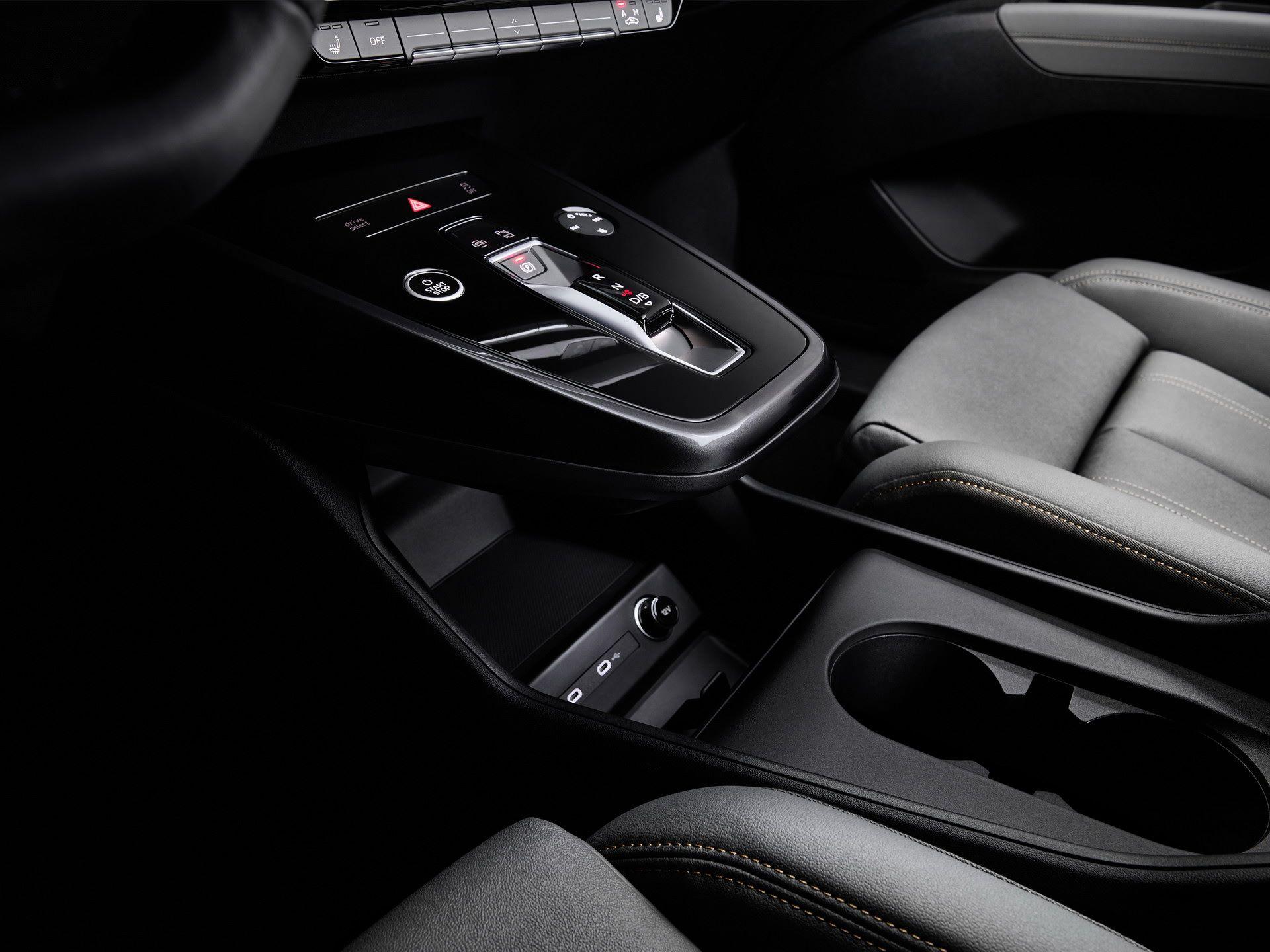 Audi-Q4-e-tron-and-Q4-e-tron-Sportback-85