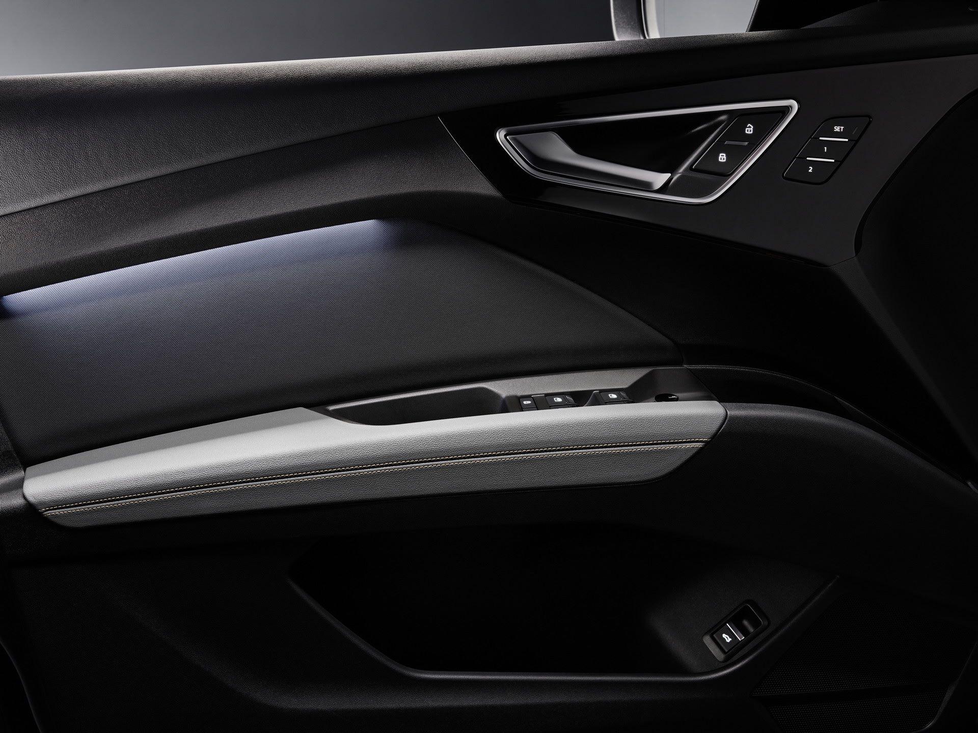 Audi-Q4-e-tron-and-Q4-e-tron-Sportback-87