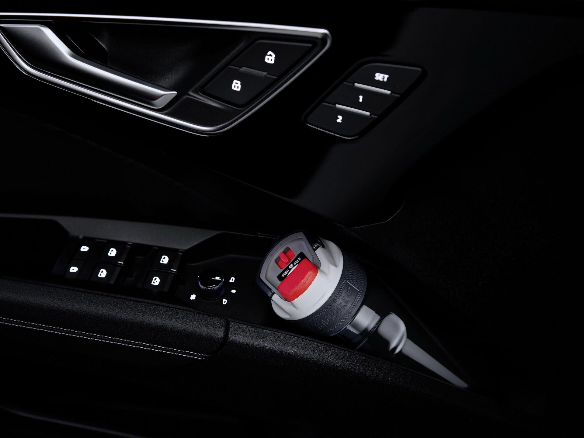 Audi-Q4-e-tron-and-Q4-e-tron-Sportback-88