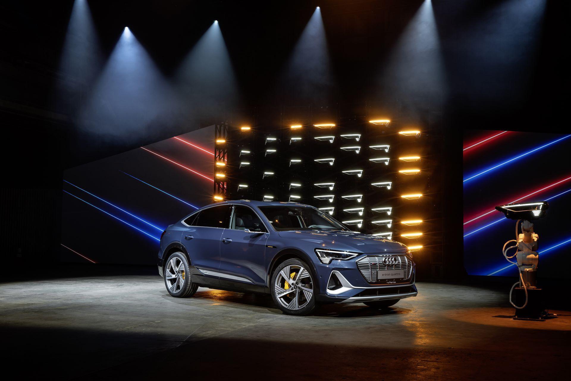 Audi-Q4-e-tron-and-Q4-e-tron-Sportback-9