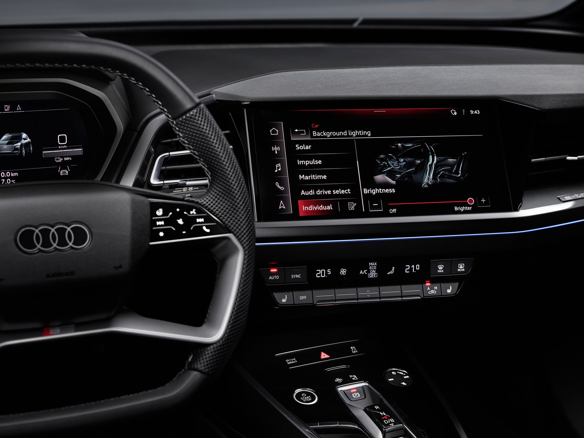 Audi-Q4-e-tron-and-Q4-e-tron-Sportback-91