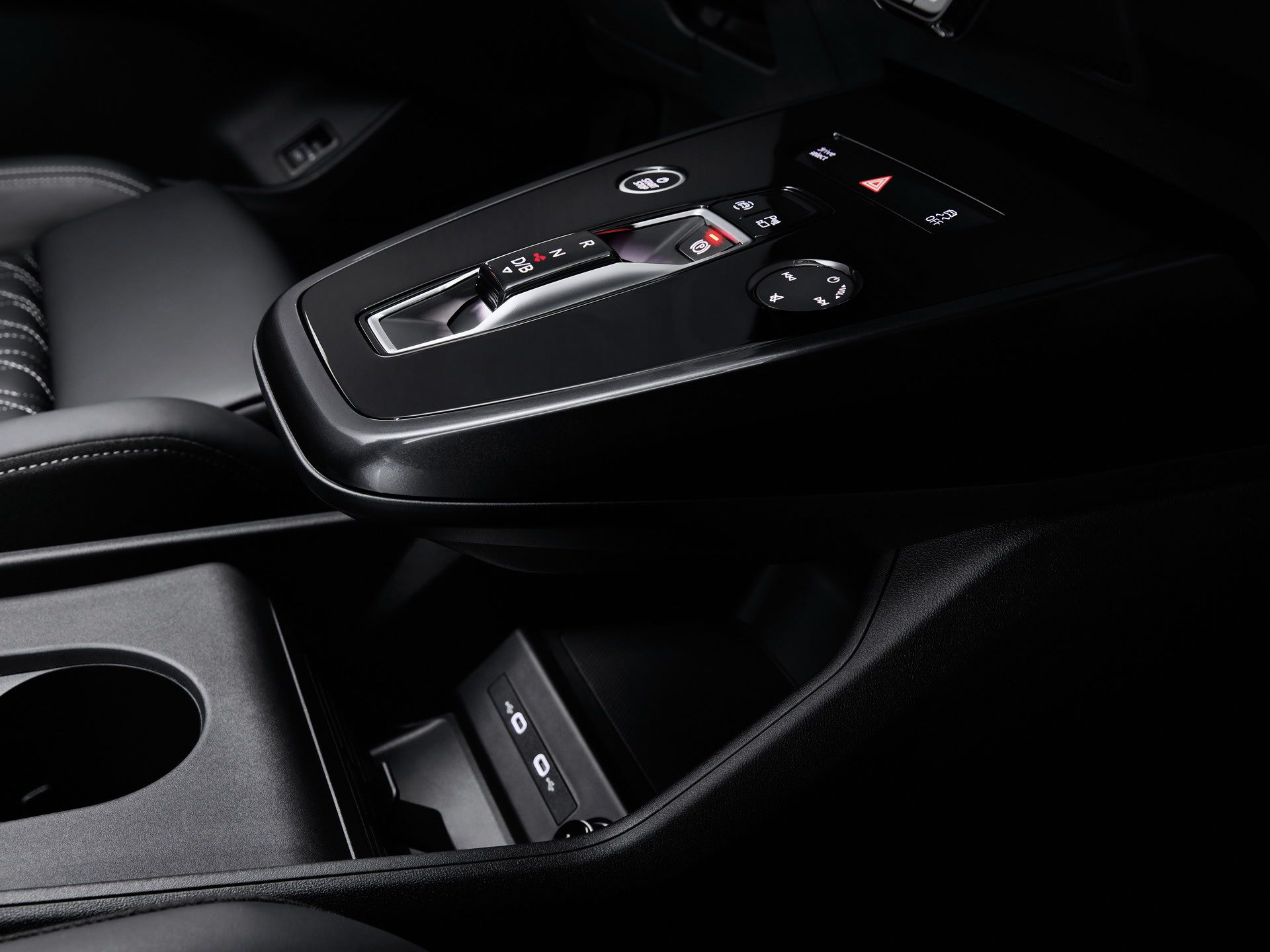 Audi-Q4-e-tron-and-Q4-e-tron-Sportback-95