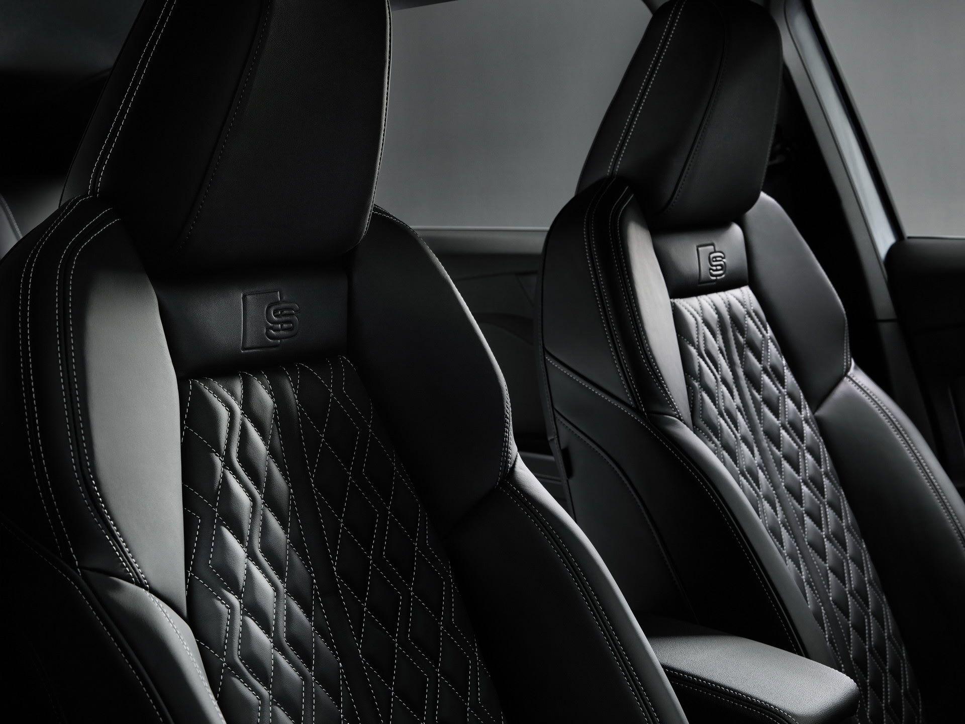 Audi-Q4-e-tron-and-Q4-e-tron-Sportback-96