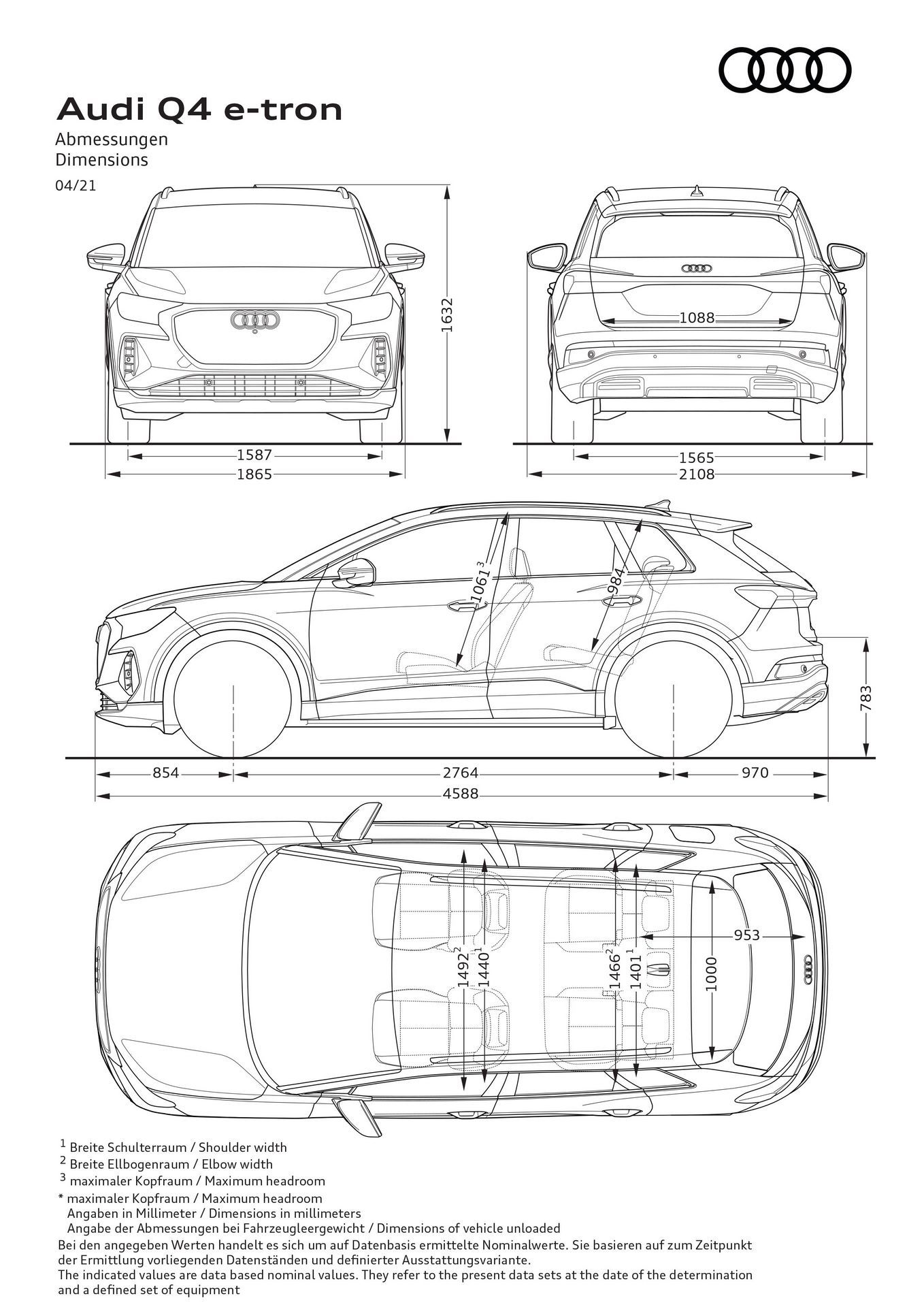Audi-Q4-e-tron-and-Q4-e-tron-Sportback-97