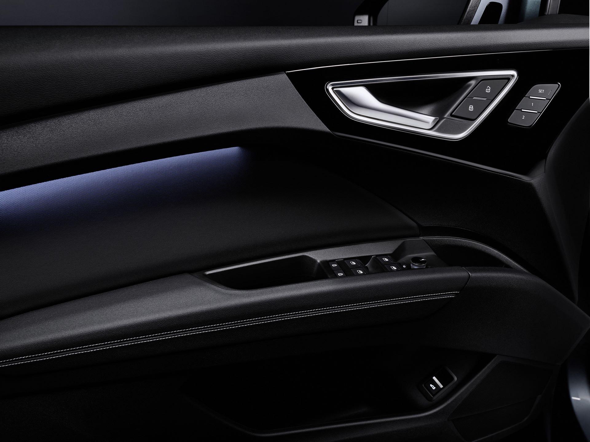 Audi-Q4-E-Tron-101