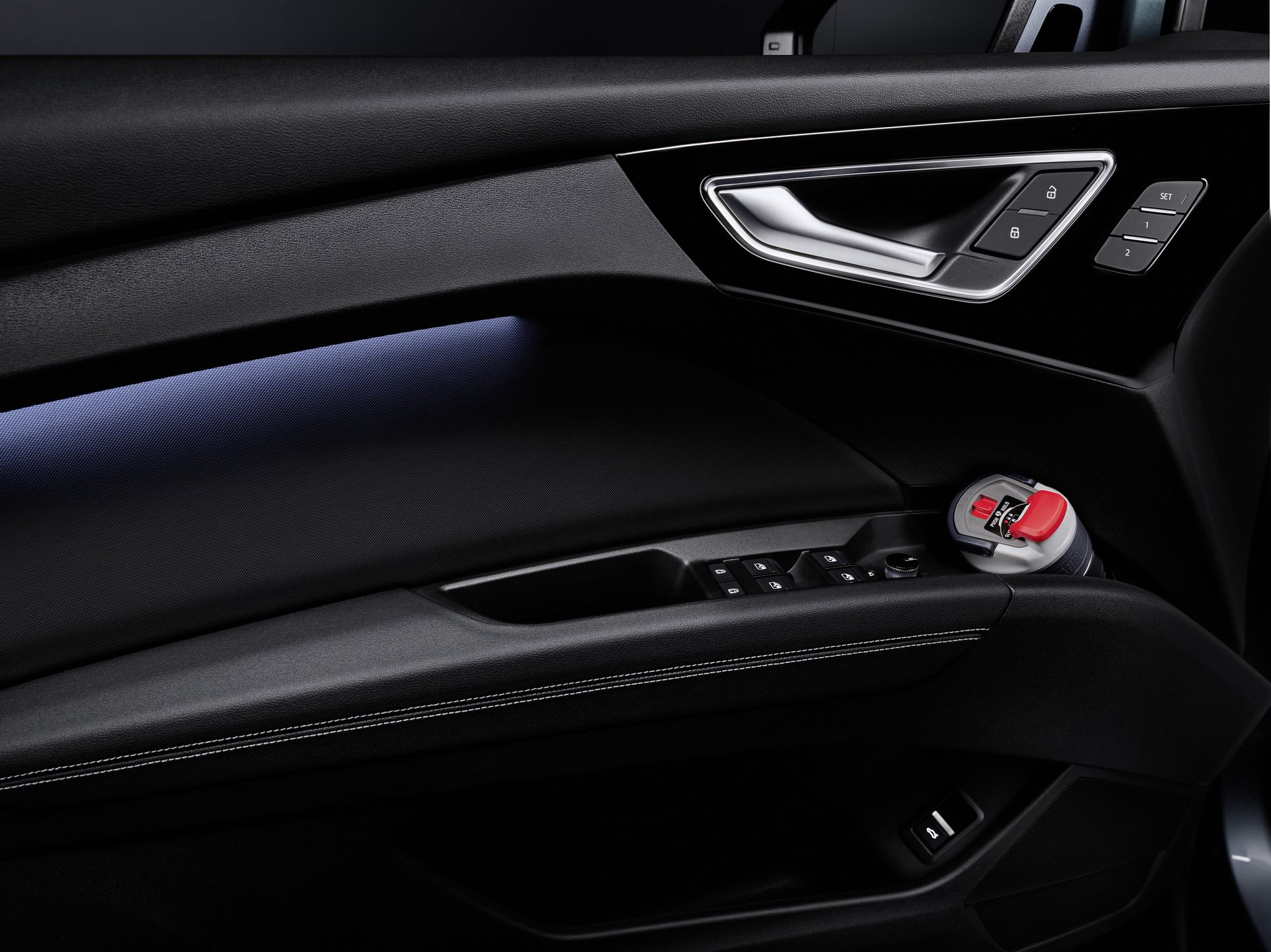Audi-Q4-E-Tron-102