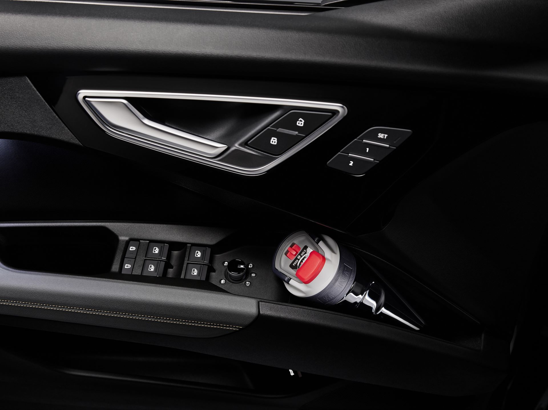 Audi-Q4-E-Tron-108