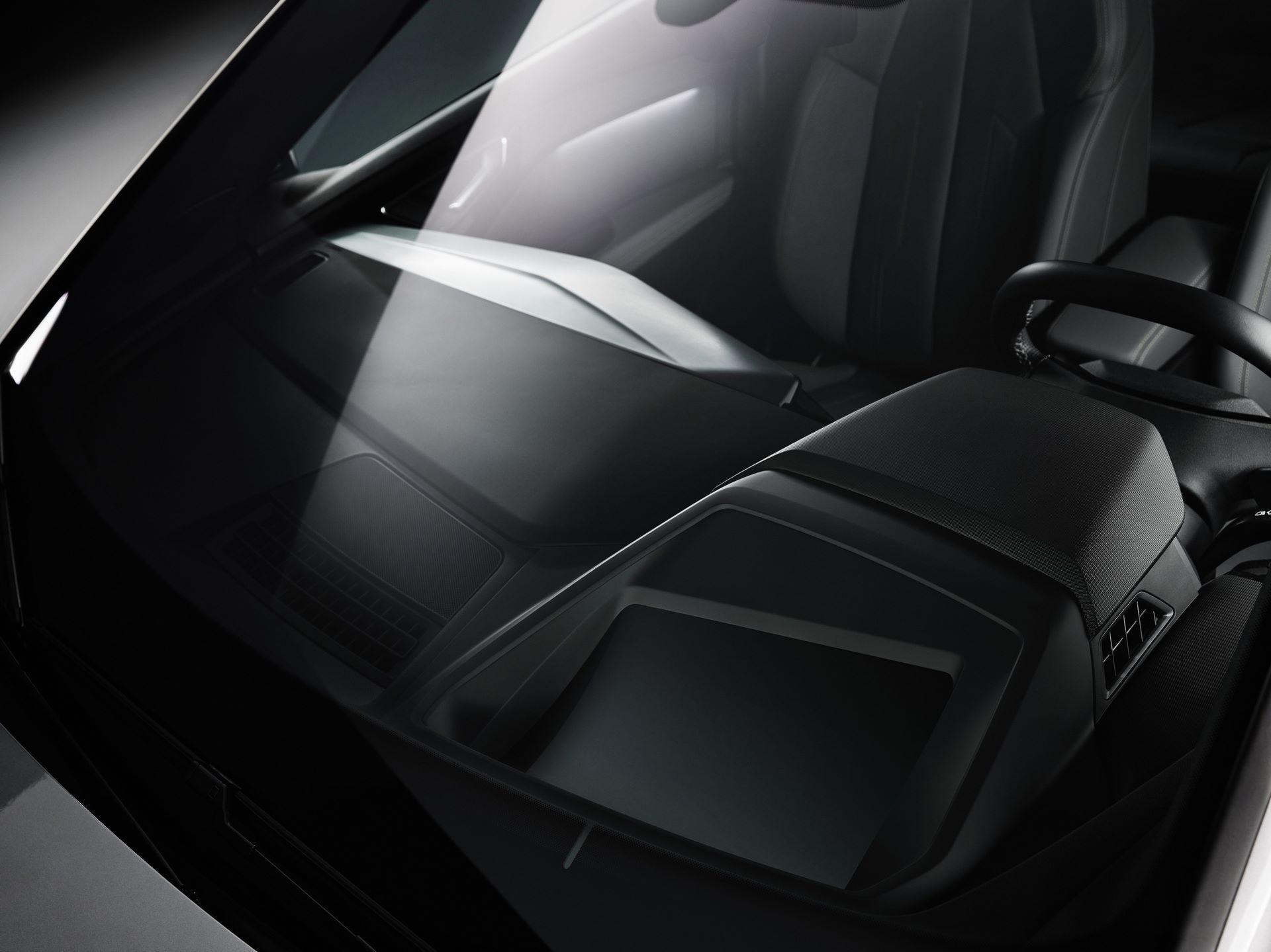 Audi-Q4-E-Tron-109