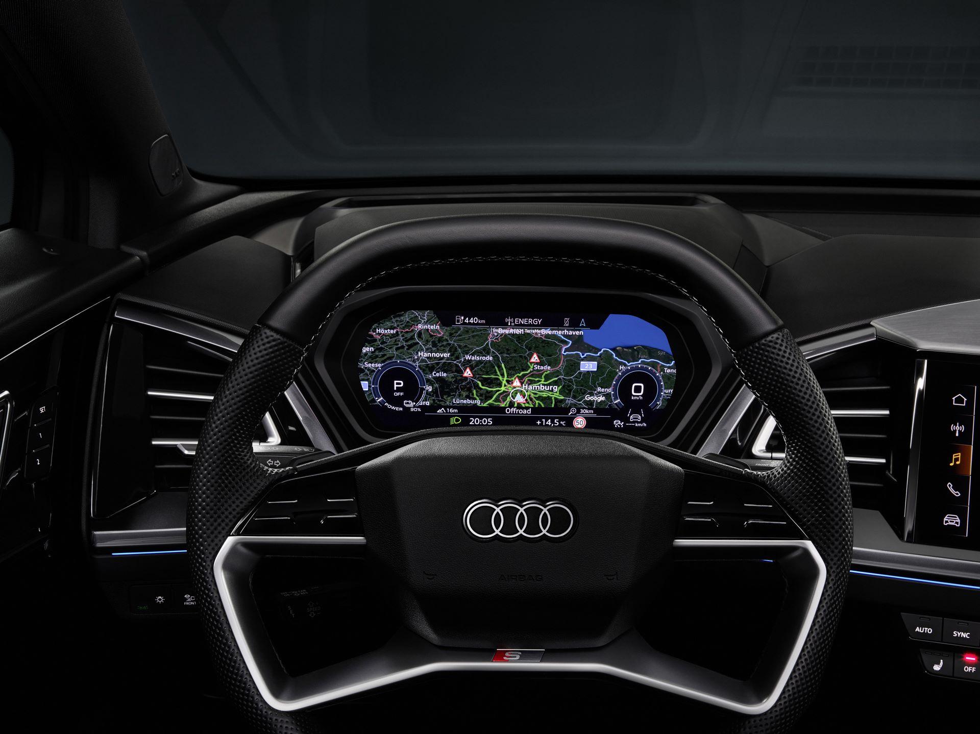 Audi-Q4-E-Tron-110
