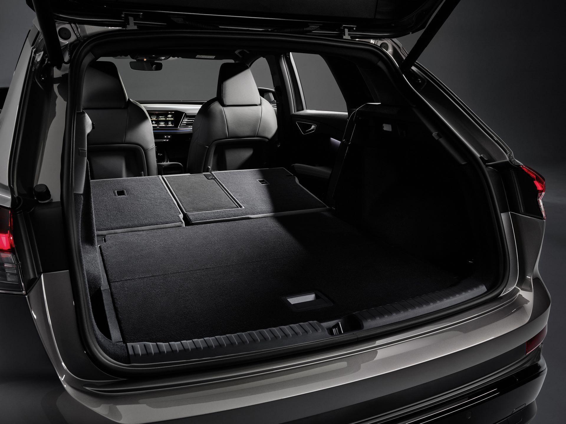 Audi-Q4-E-Tron-112