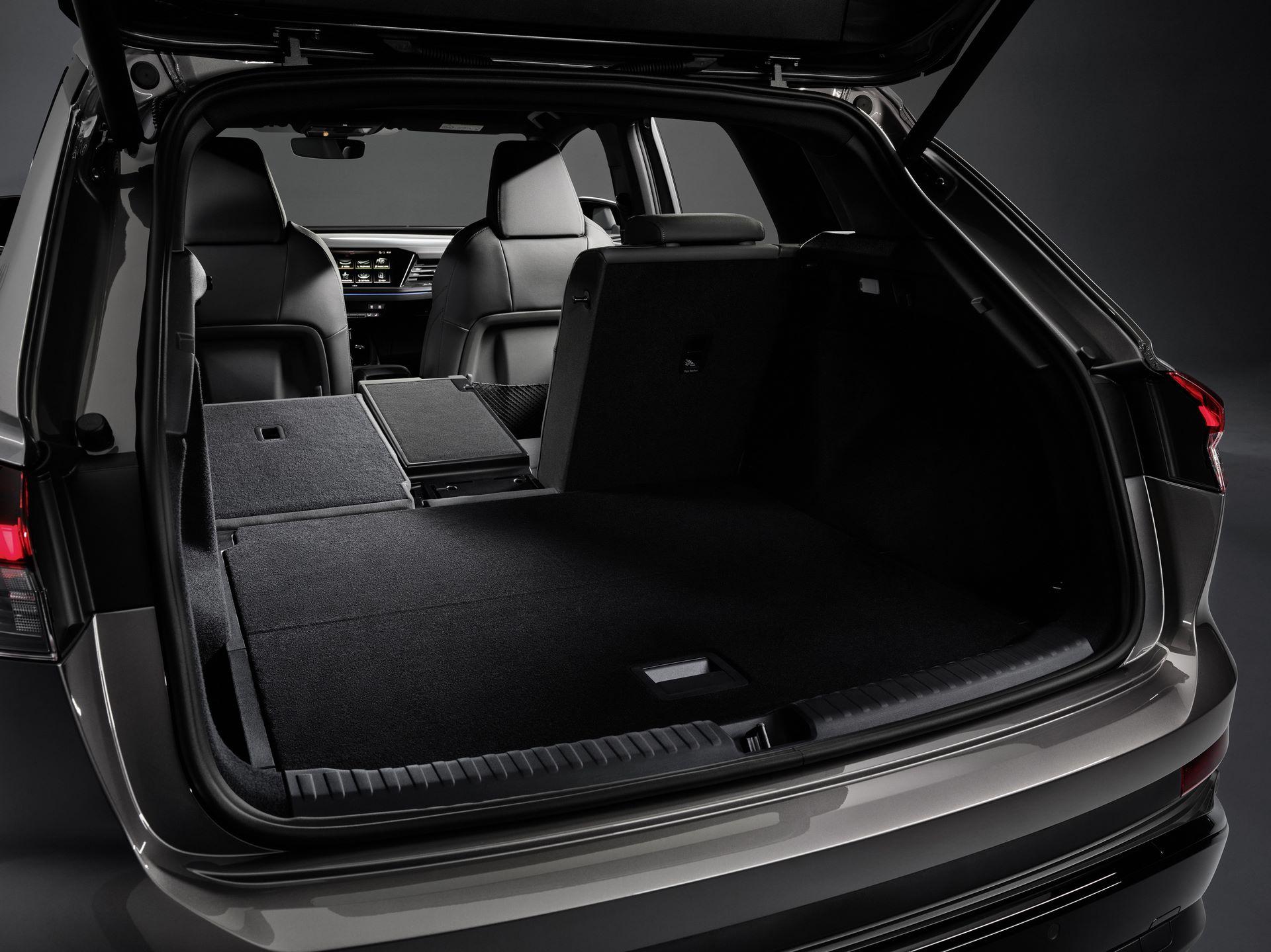 Audi-Q4-E-Tron-113