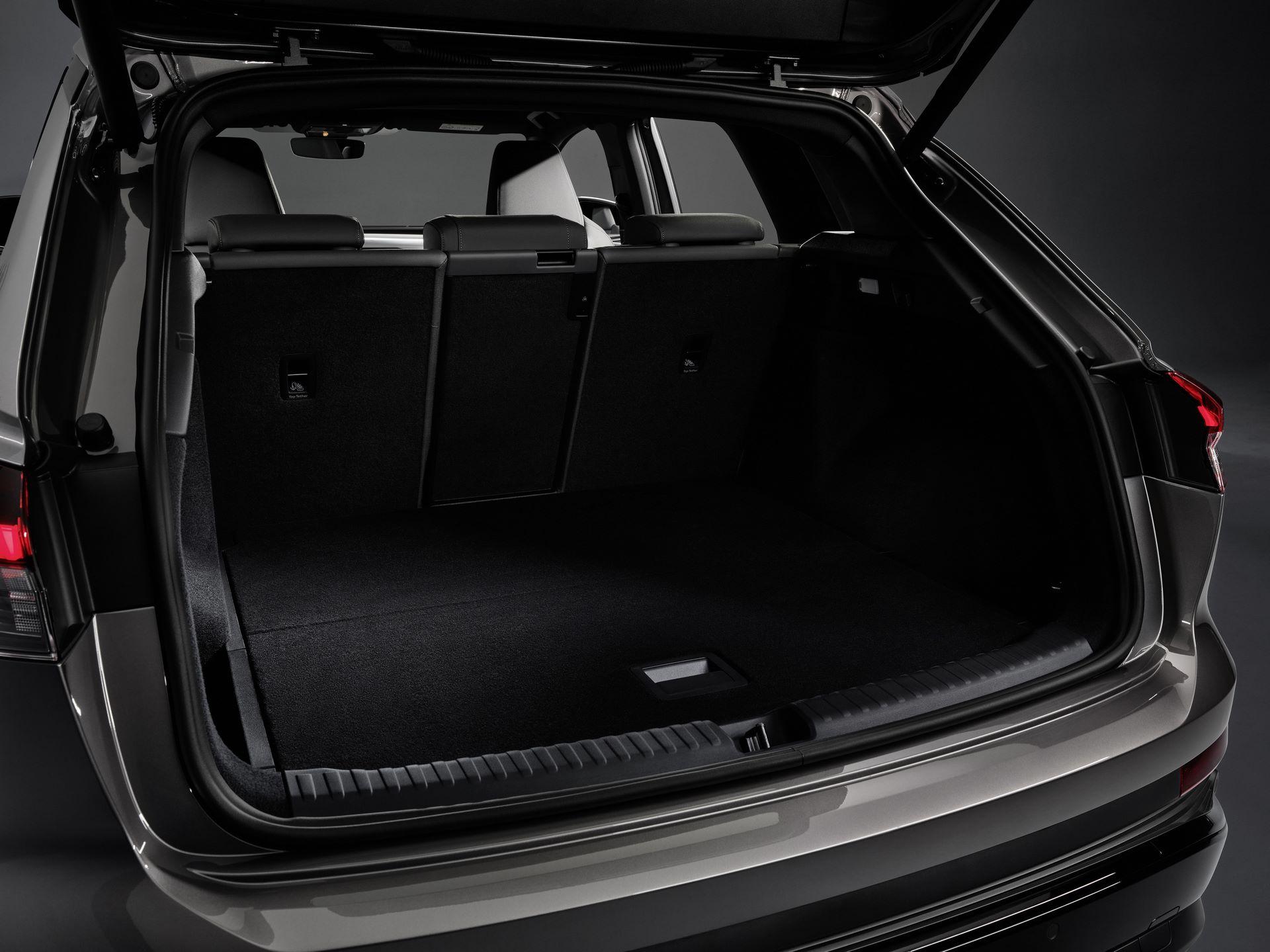 Audi-Q4-E-Tron-115