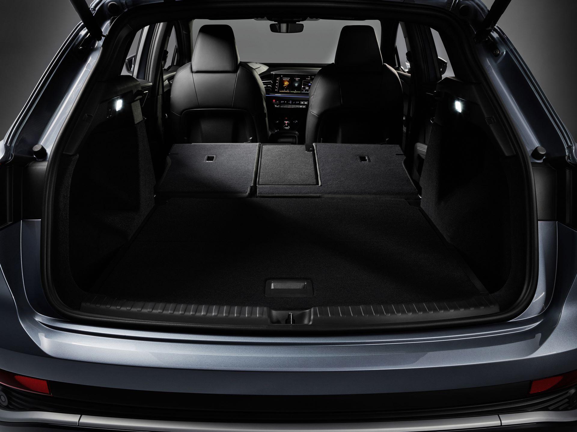 Audi-Q4-E-Tron-117