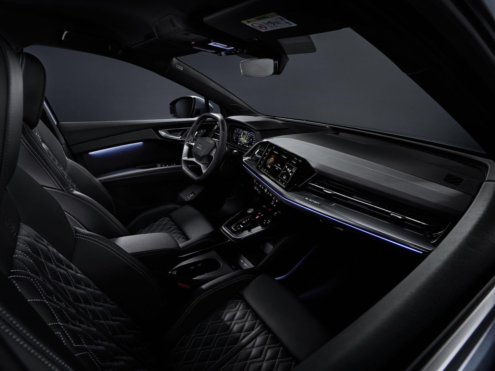 Audi-Q4-E-Tron-123