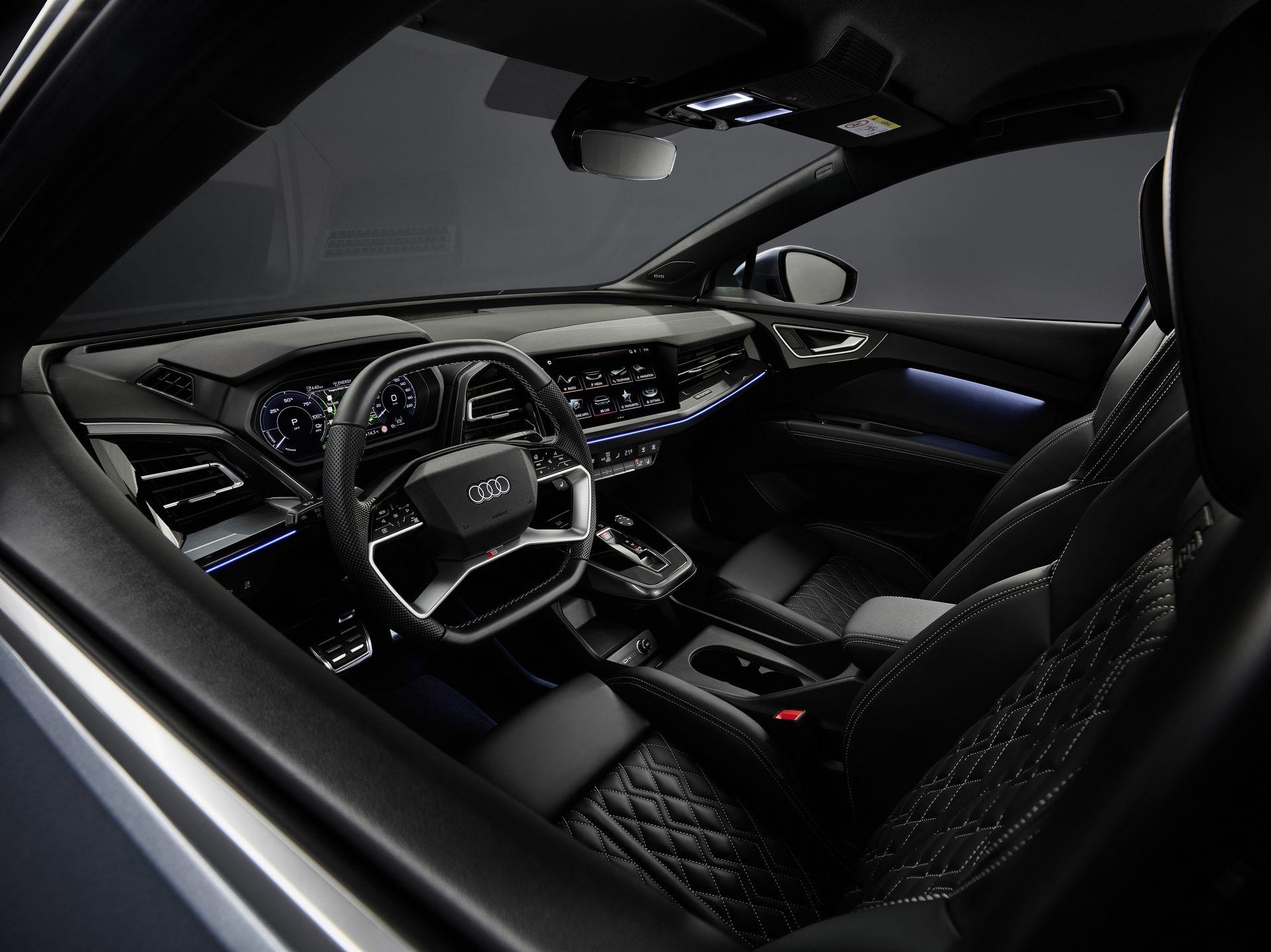 Audi-Q4-E-Tron-124