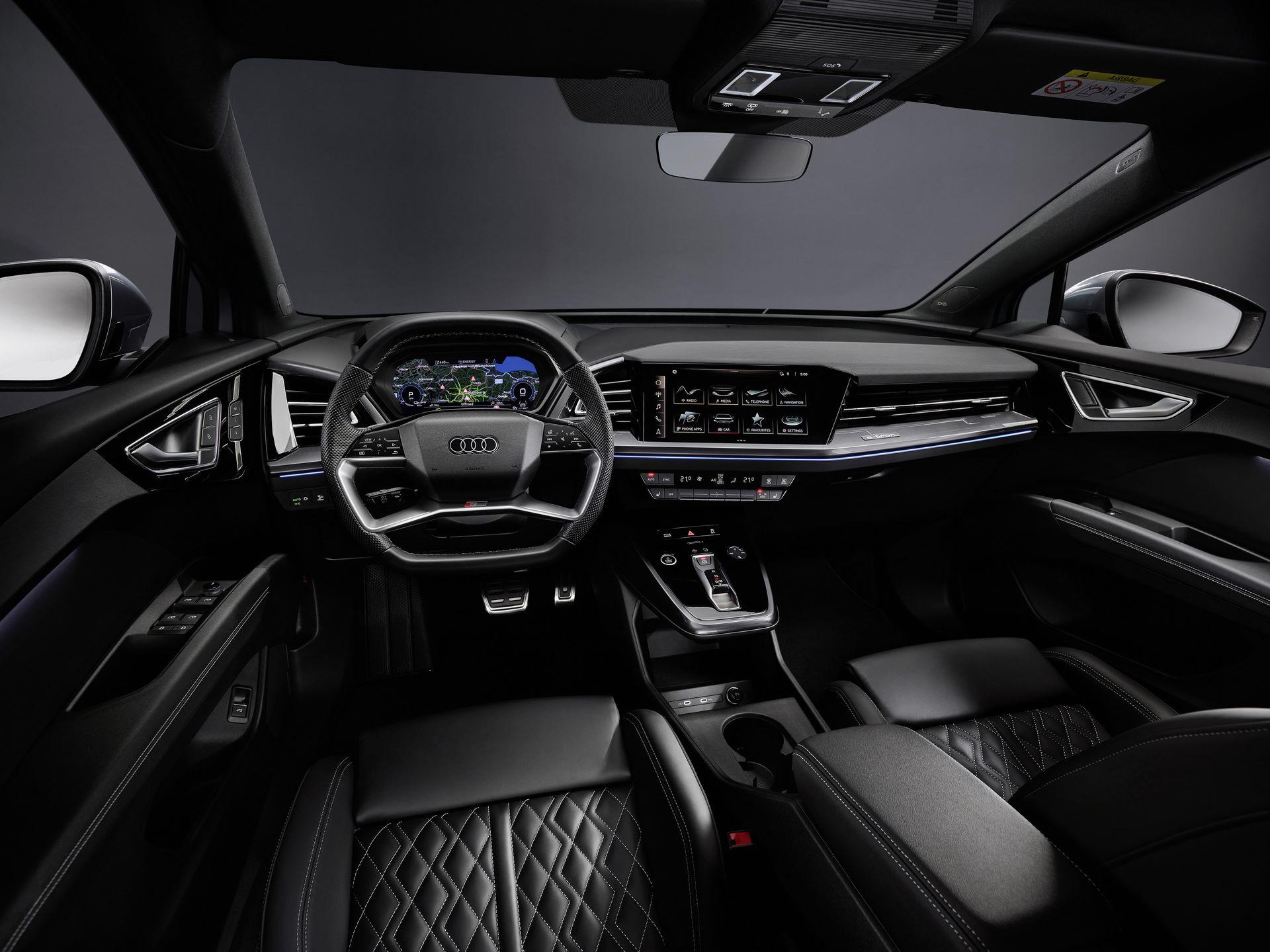 Audi-Q4-E-Tron-125
