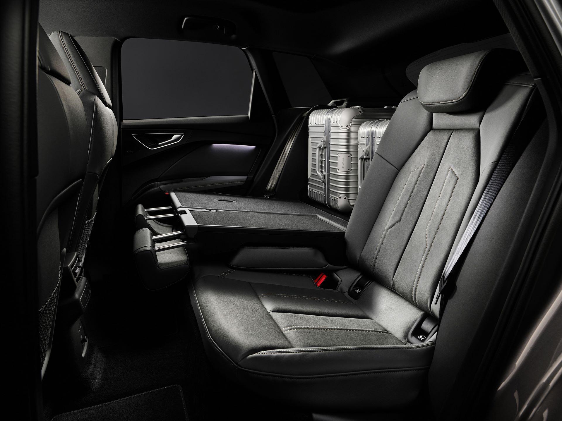 Audi-Q4-E-Tron-127