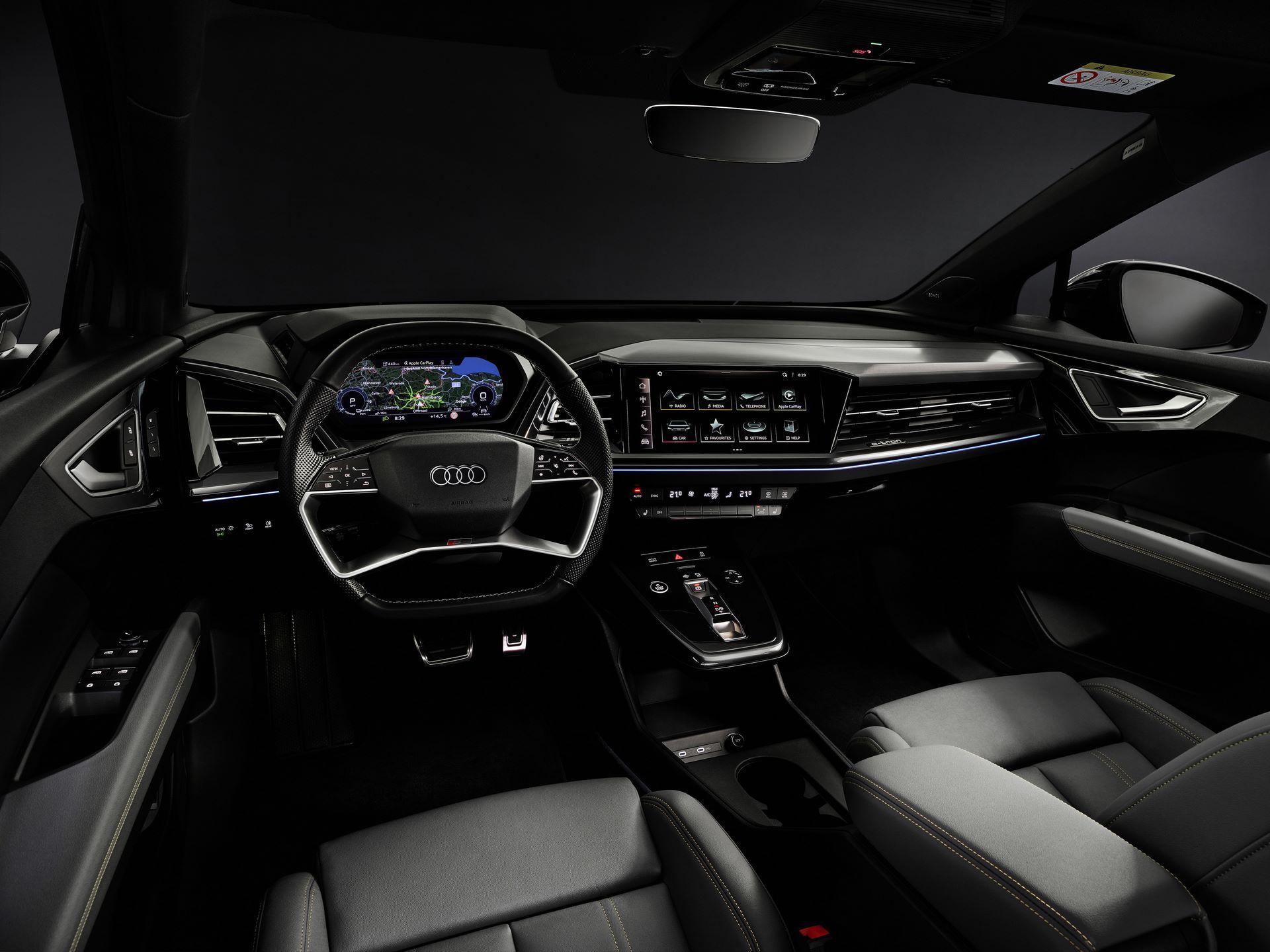 Audi-Q4-E-Tron-129