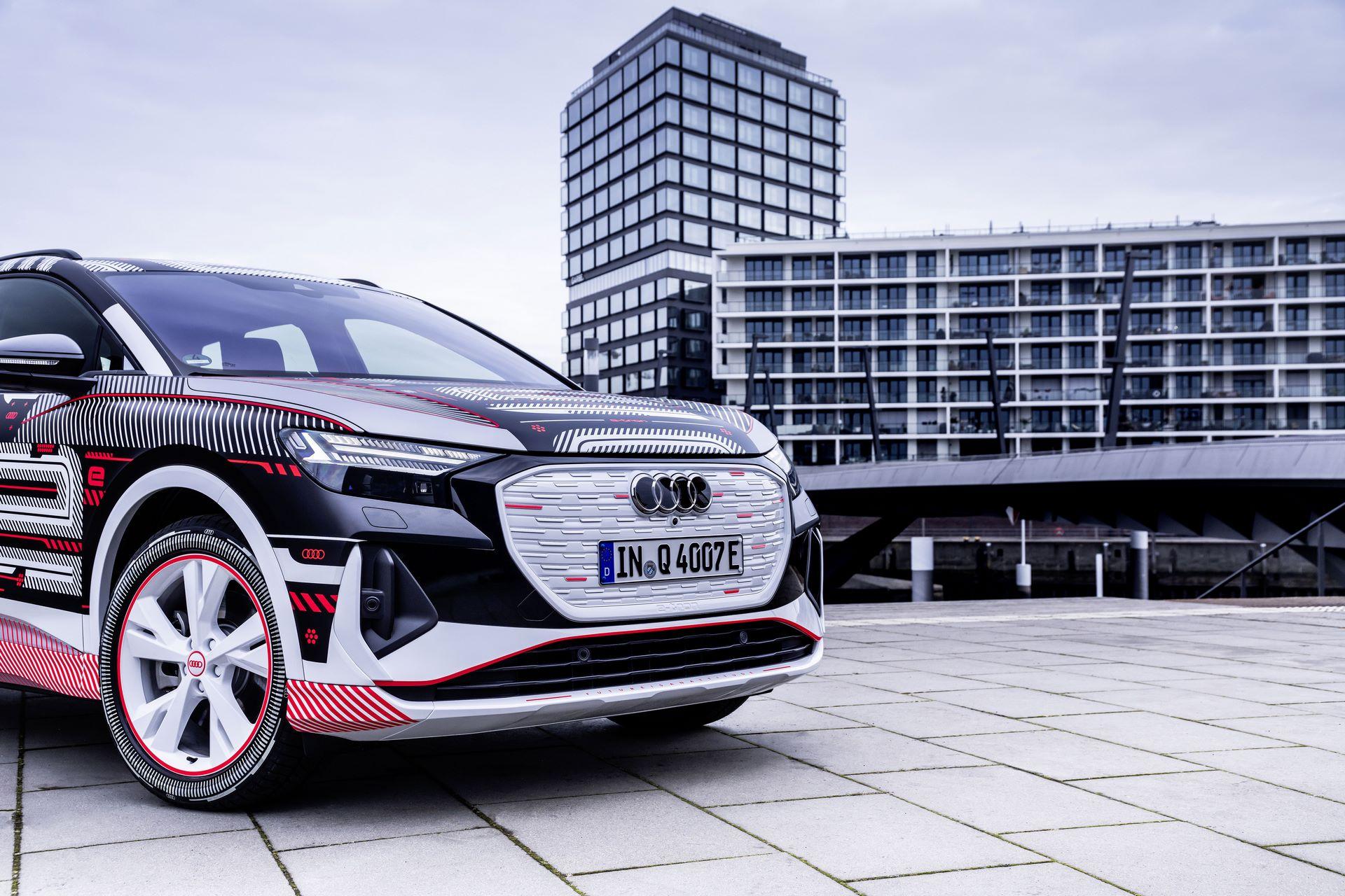 Audi-Q4-E-Tron-13